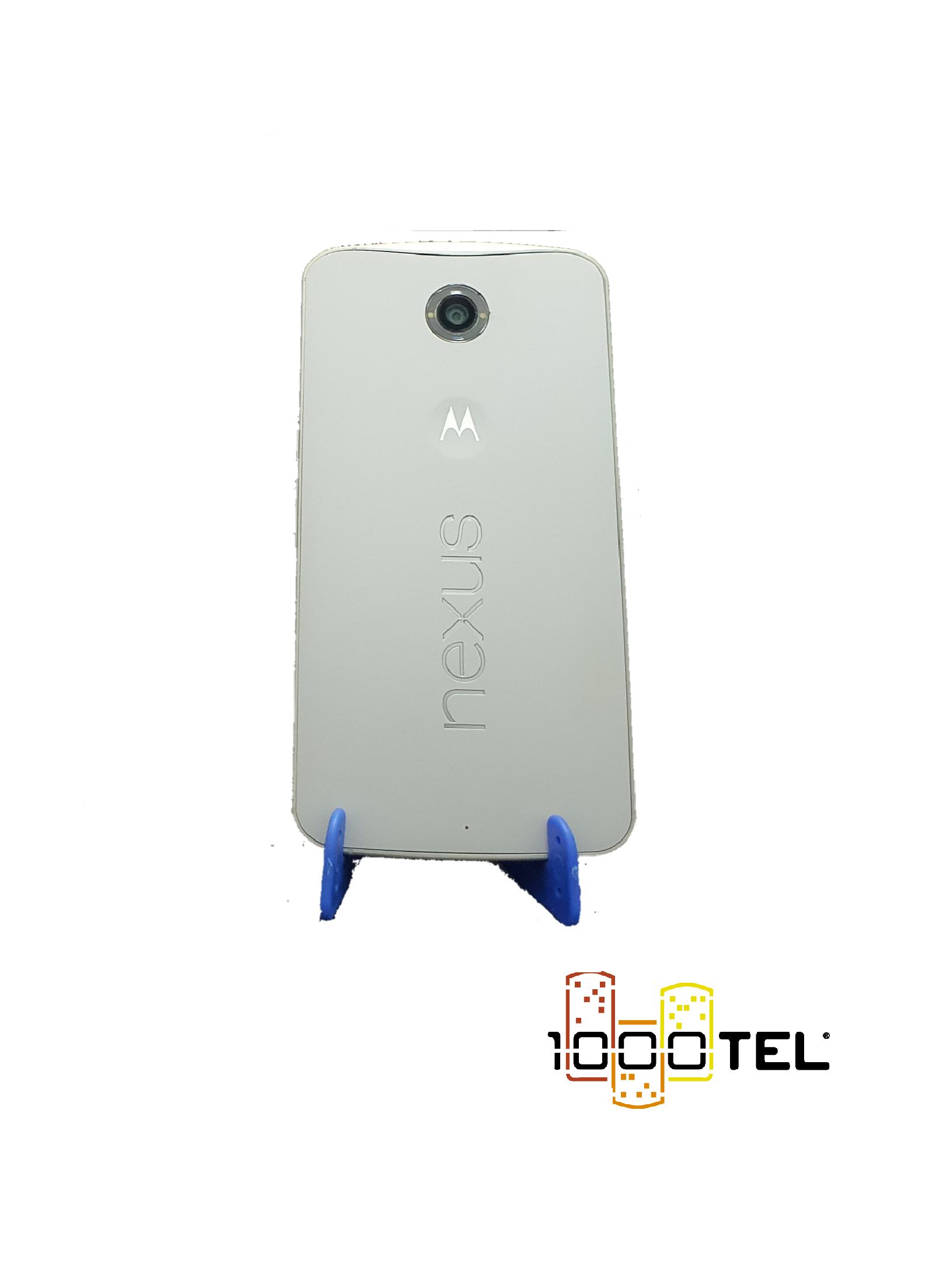 Motorola Nexus 6 #2