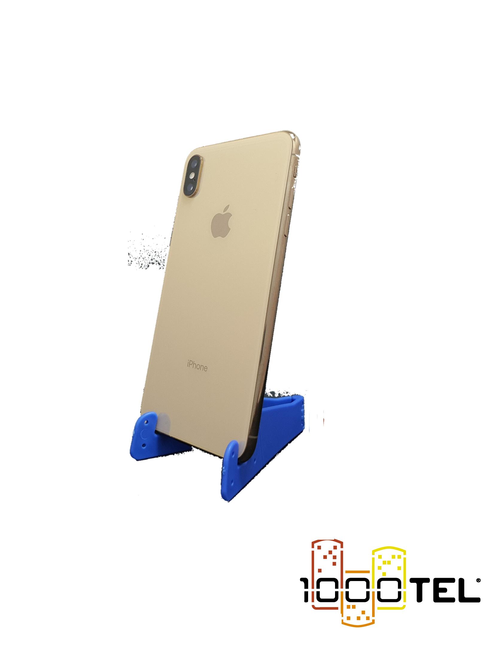 Iphone XS Max 256GB #4