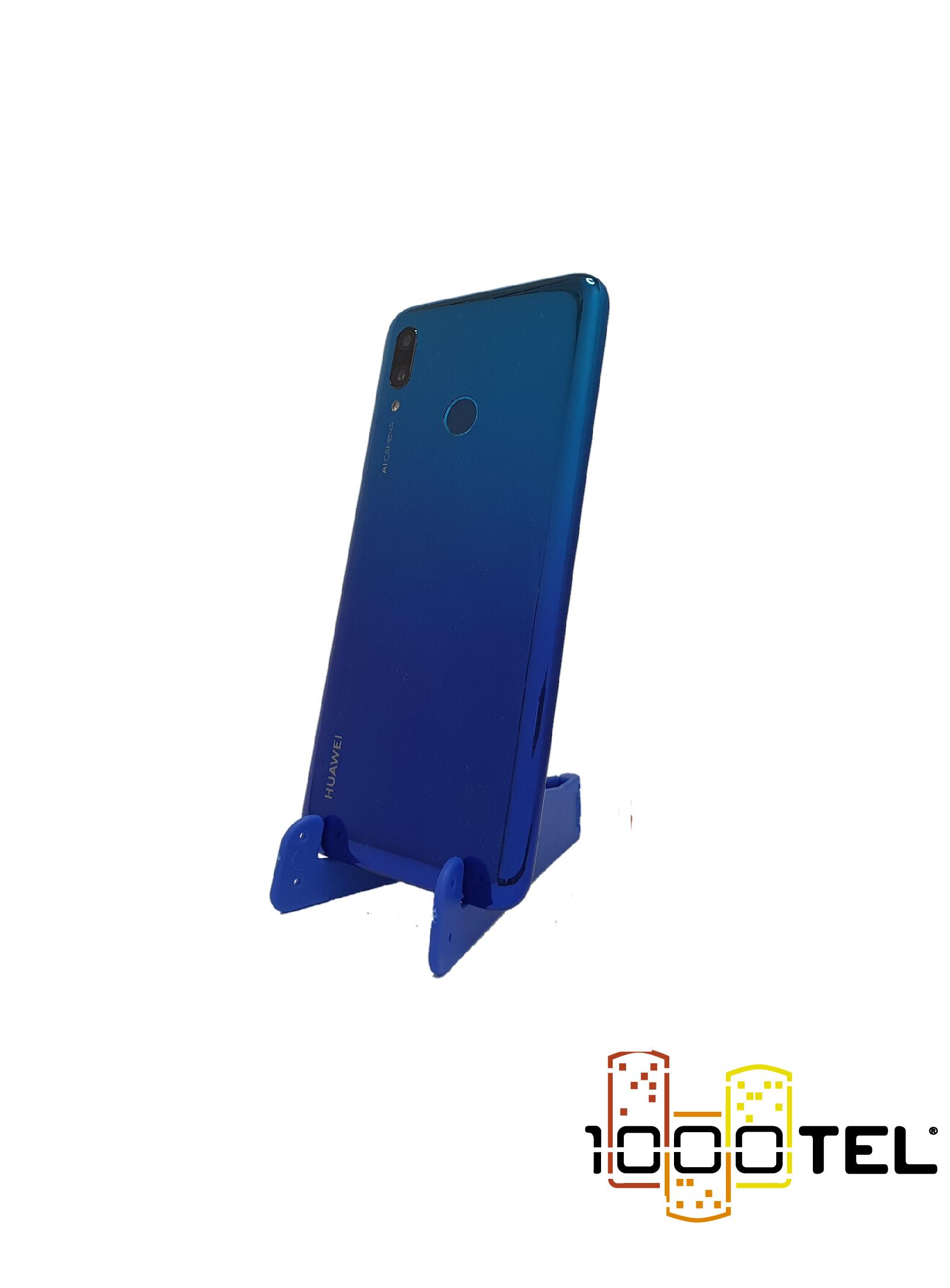 Huawei P Smart 2019 #4
