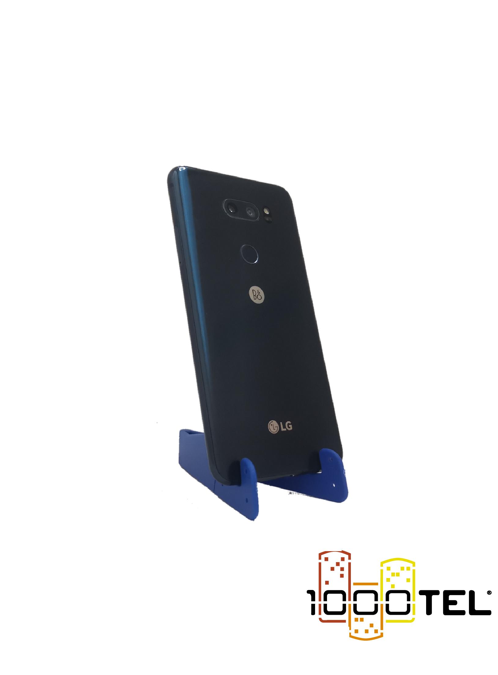 LG V30 #4