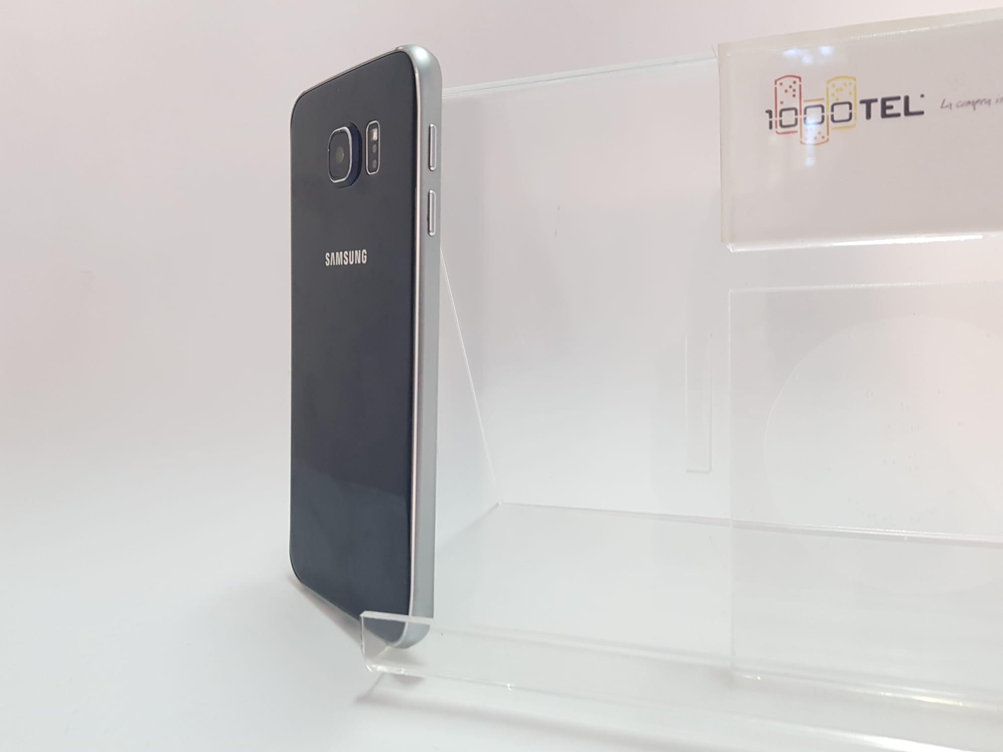 Samsung Galaxy S6 #5