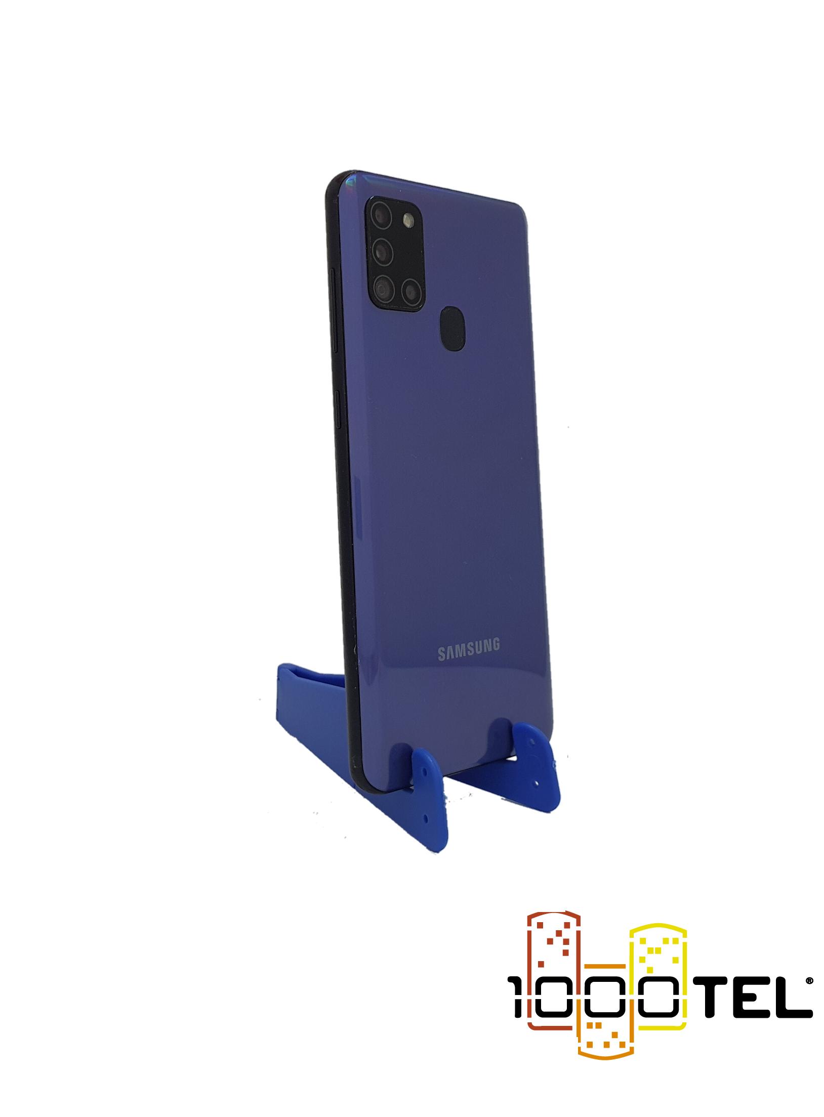 Samsung Galaxy A21s #3