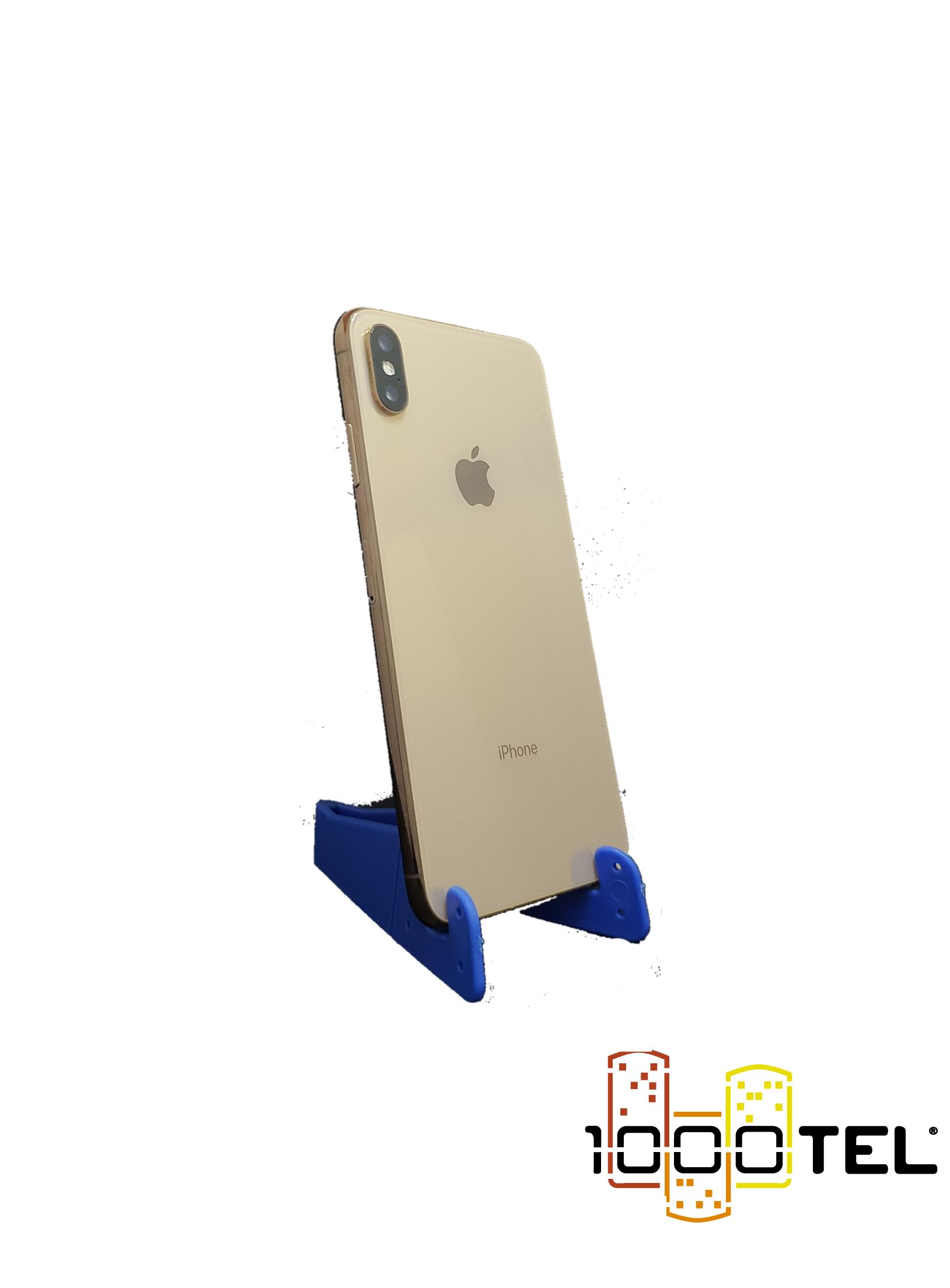 Iphone XS Max 256GB #3