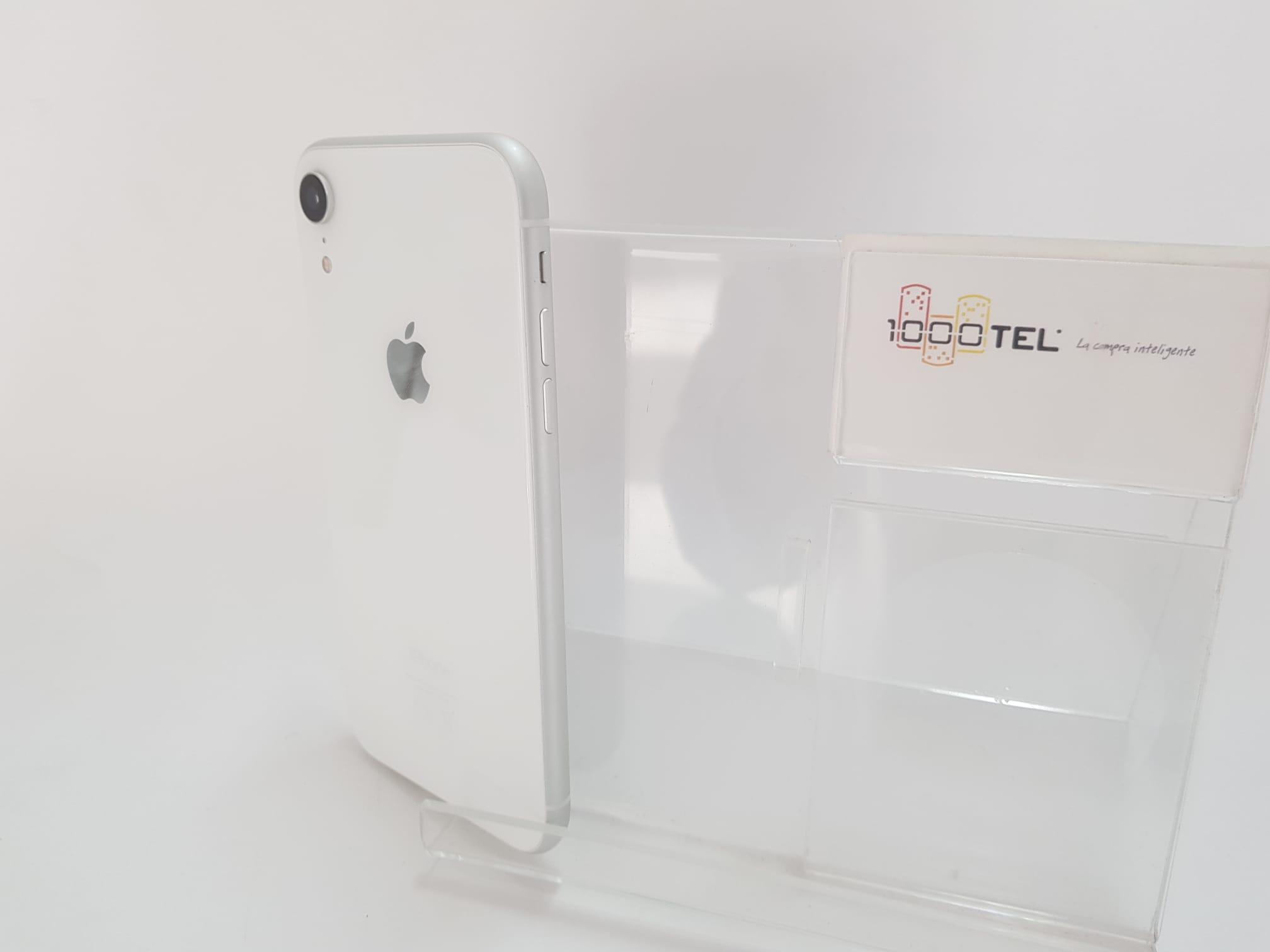 Iphone XR 64GB #5