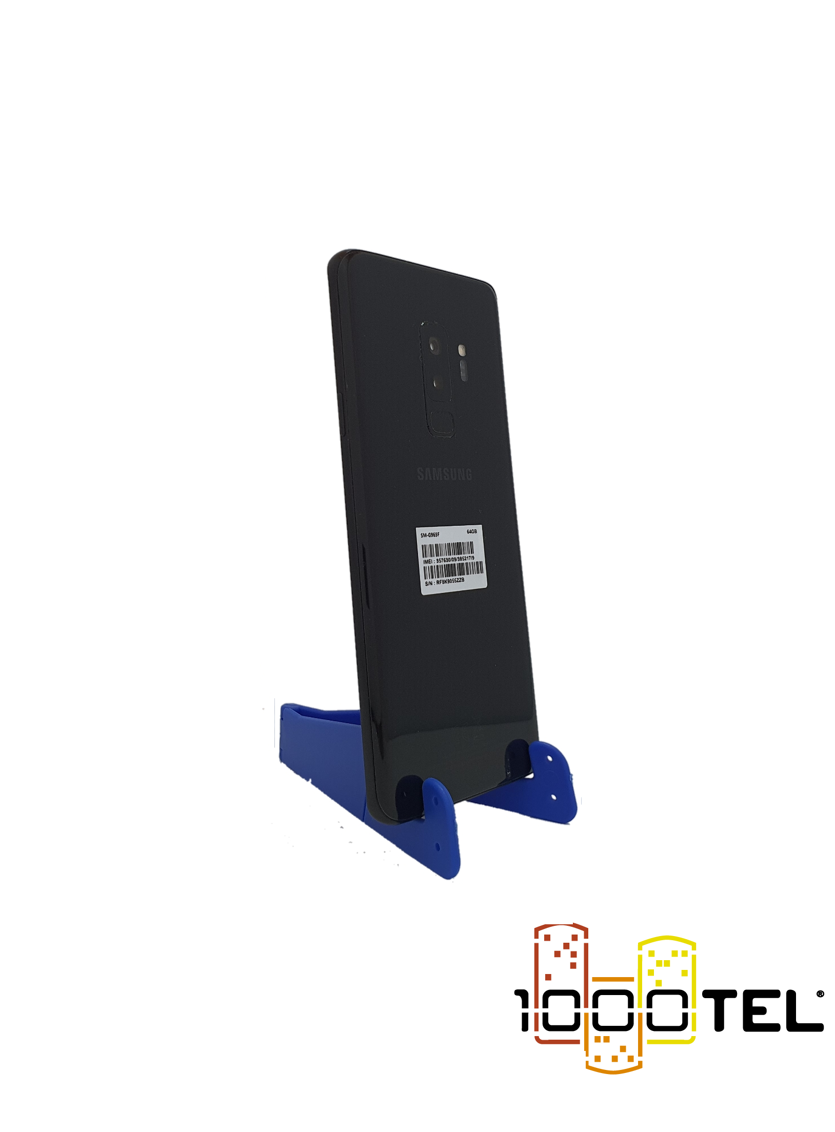 Samsung Galaxy S9 Plus 64GB #3