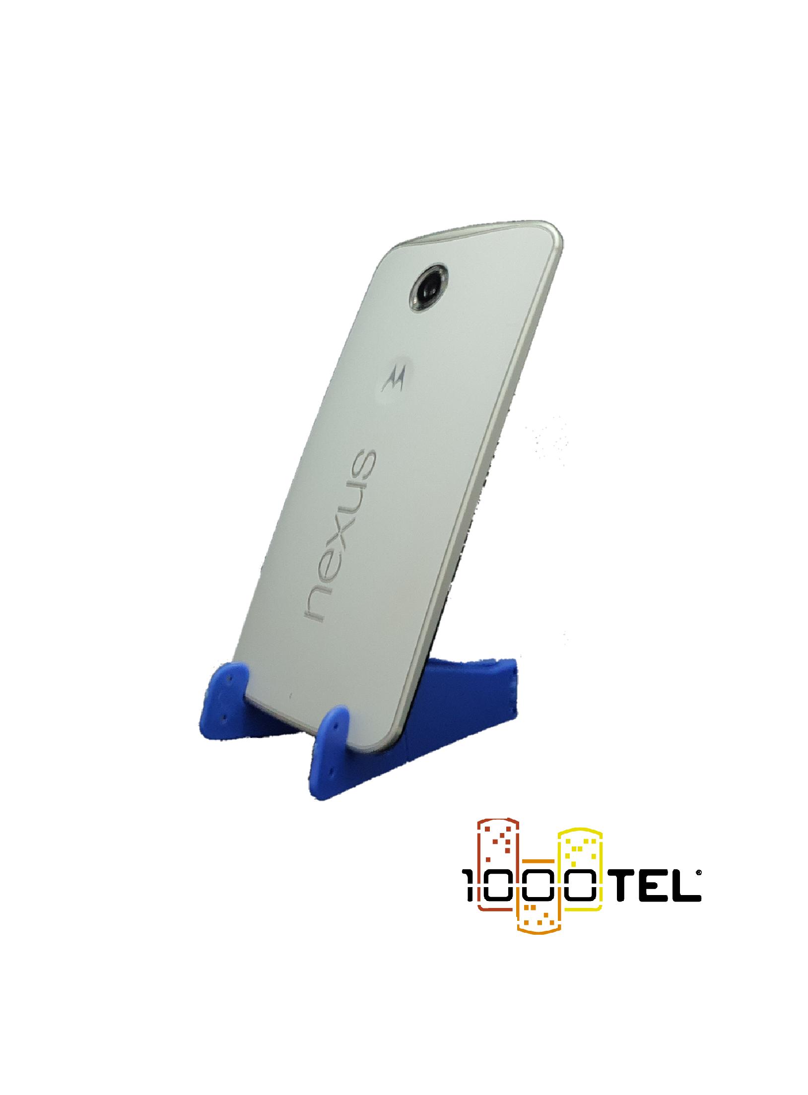 Motorola Nexus 6 #3