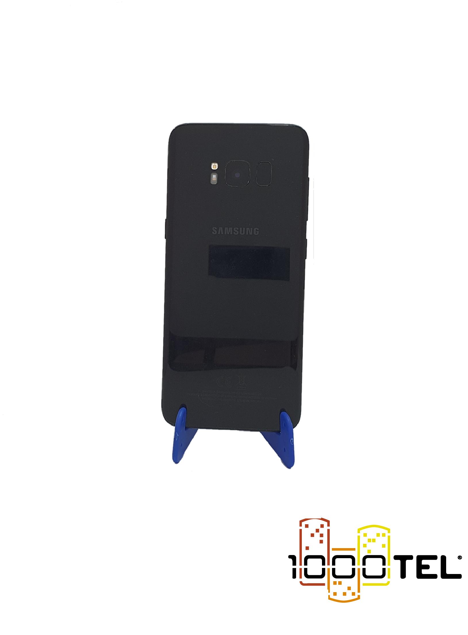 Samsung Galaxy S8 #2