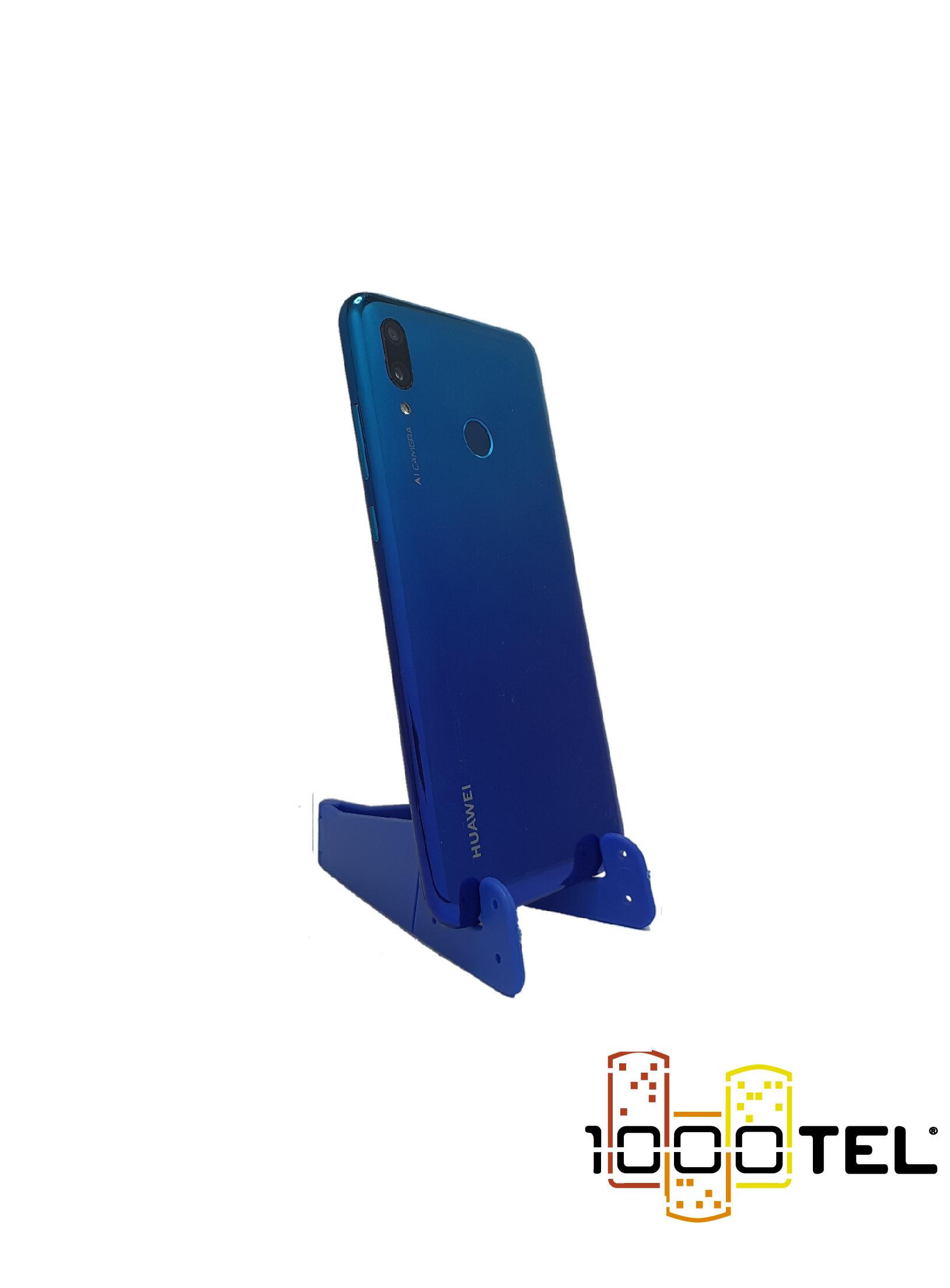 Huawei P Smart 2019 #3