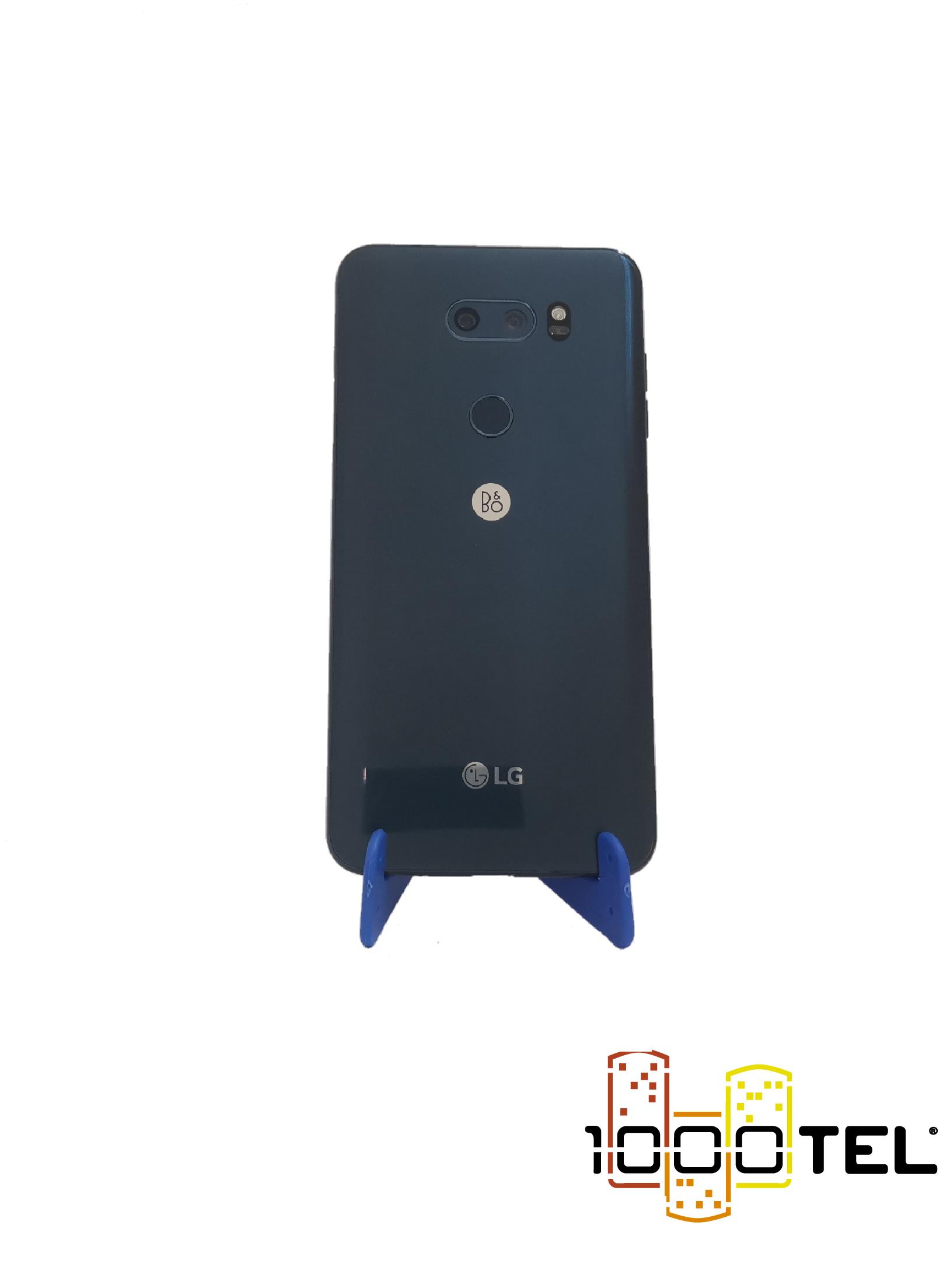 LG V30 #2