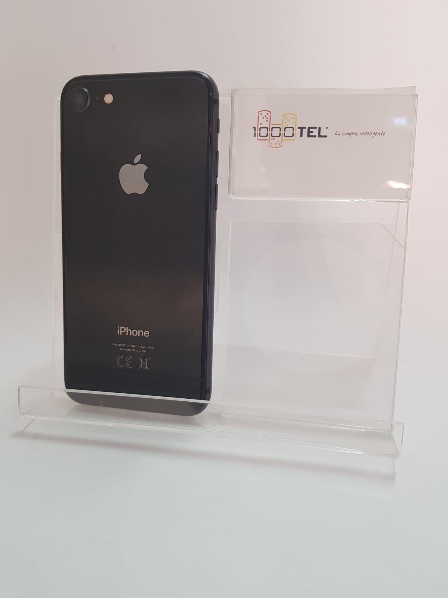 Iphone 8 64GB Negro #2