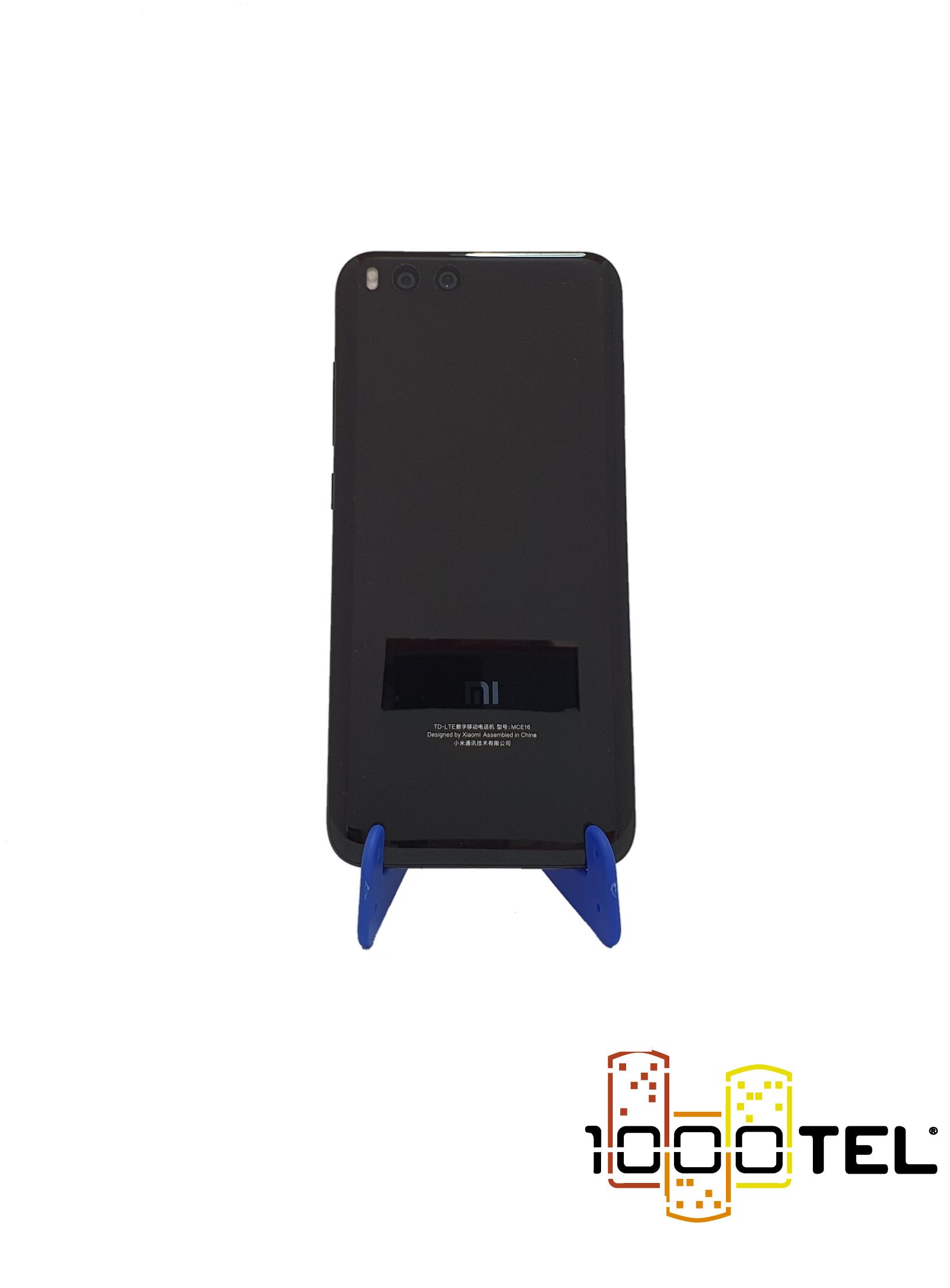 Xiaomi MI6 #2