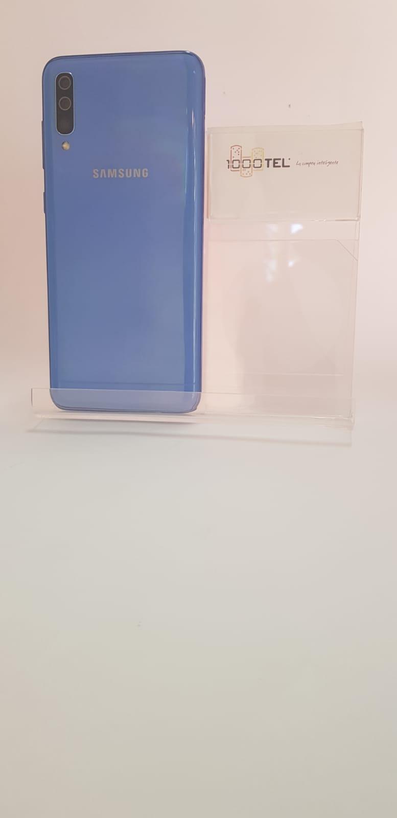 Samsung Galaxy A70 #2