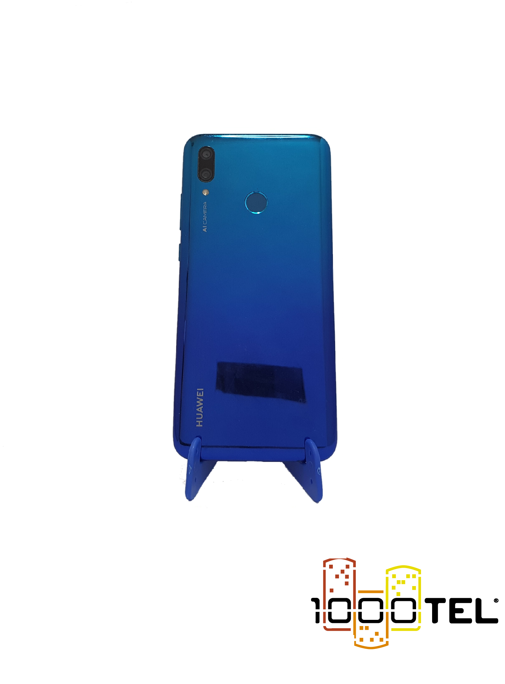Huawei P Smart 2019 #2