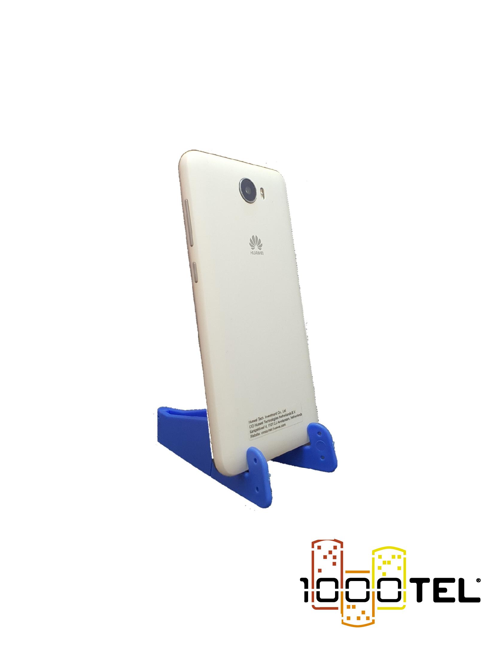 Huawei Y6 II #3
