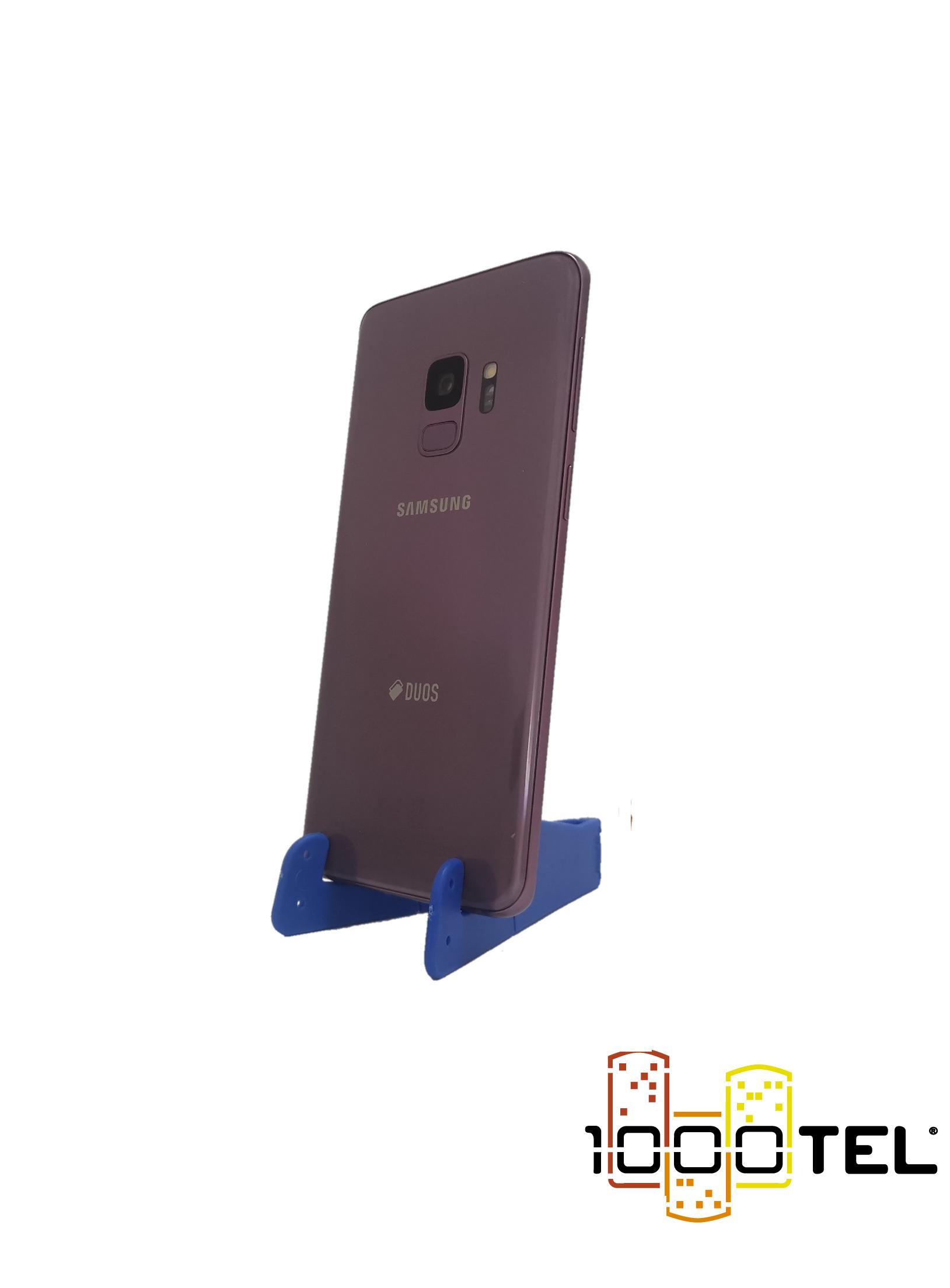 Samsung Galaxy S9 #4