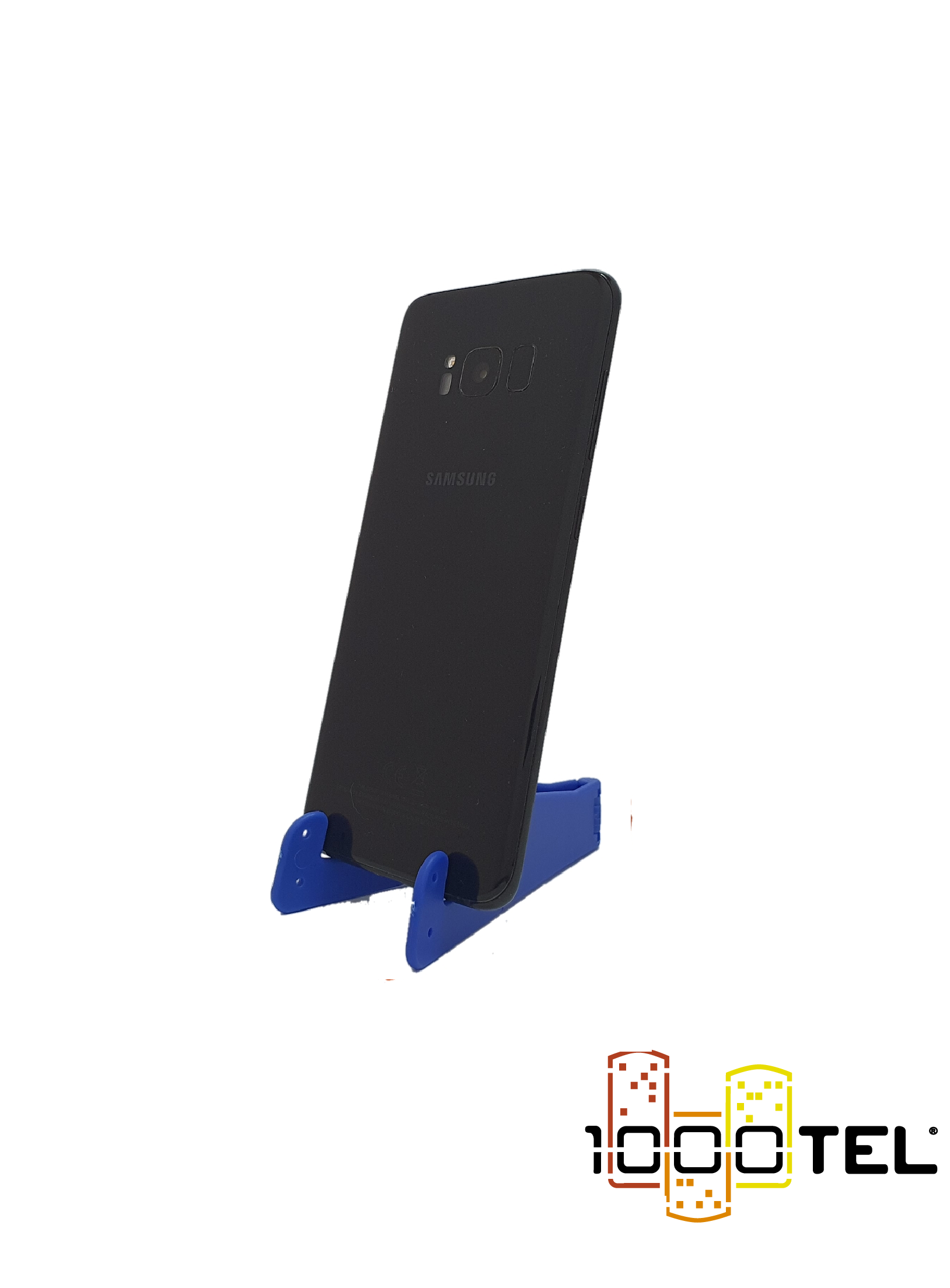 Samsung Galaxy S8 #4