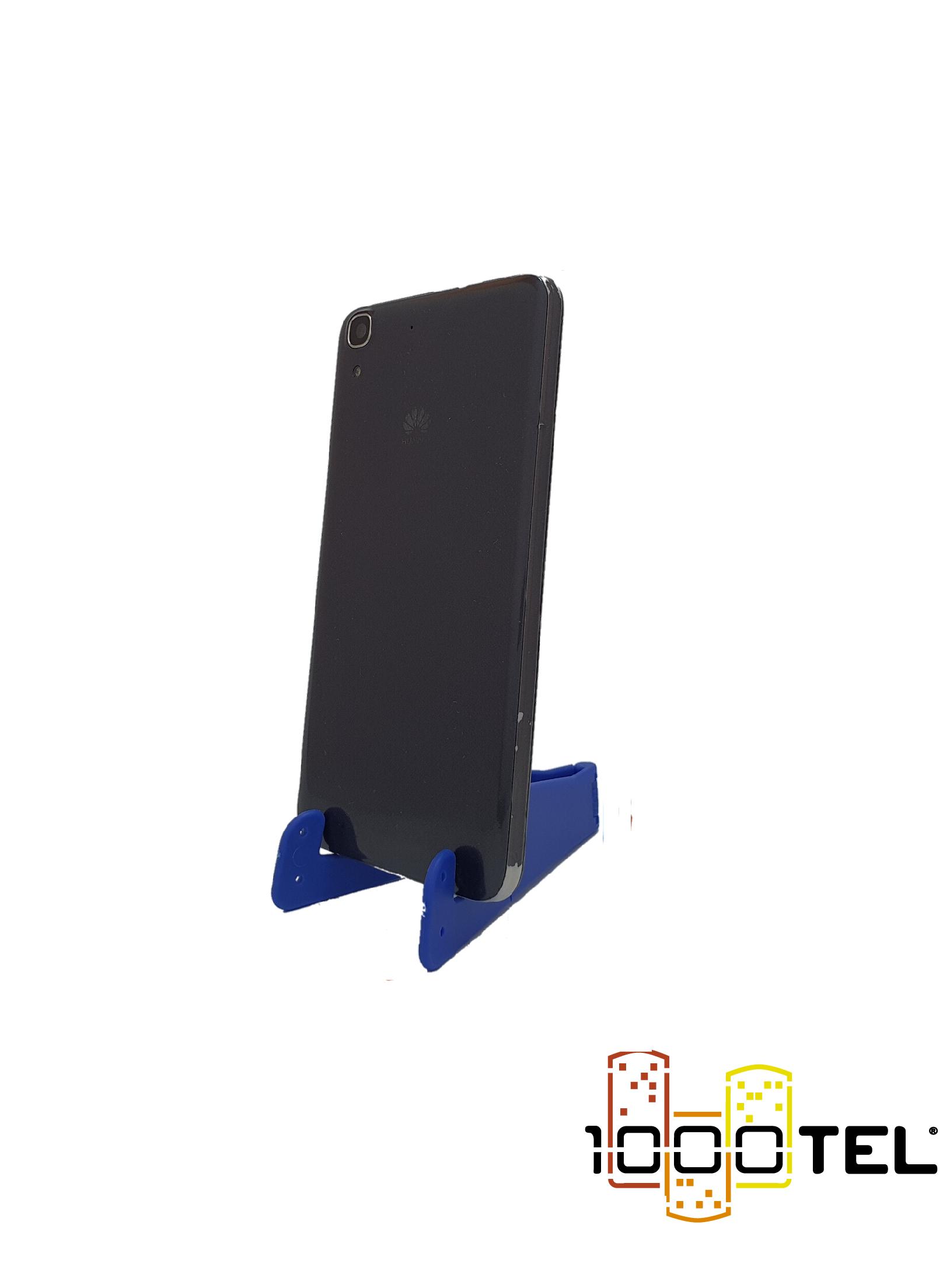 Huawei Y6 #4