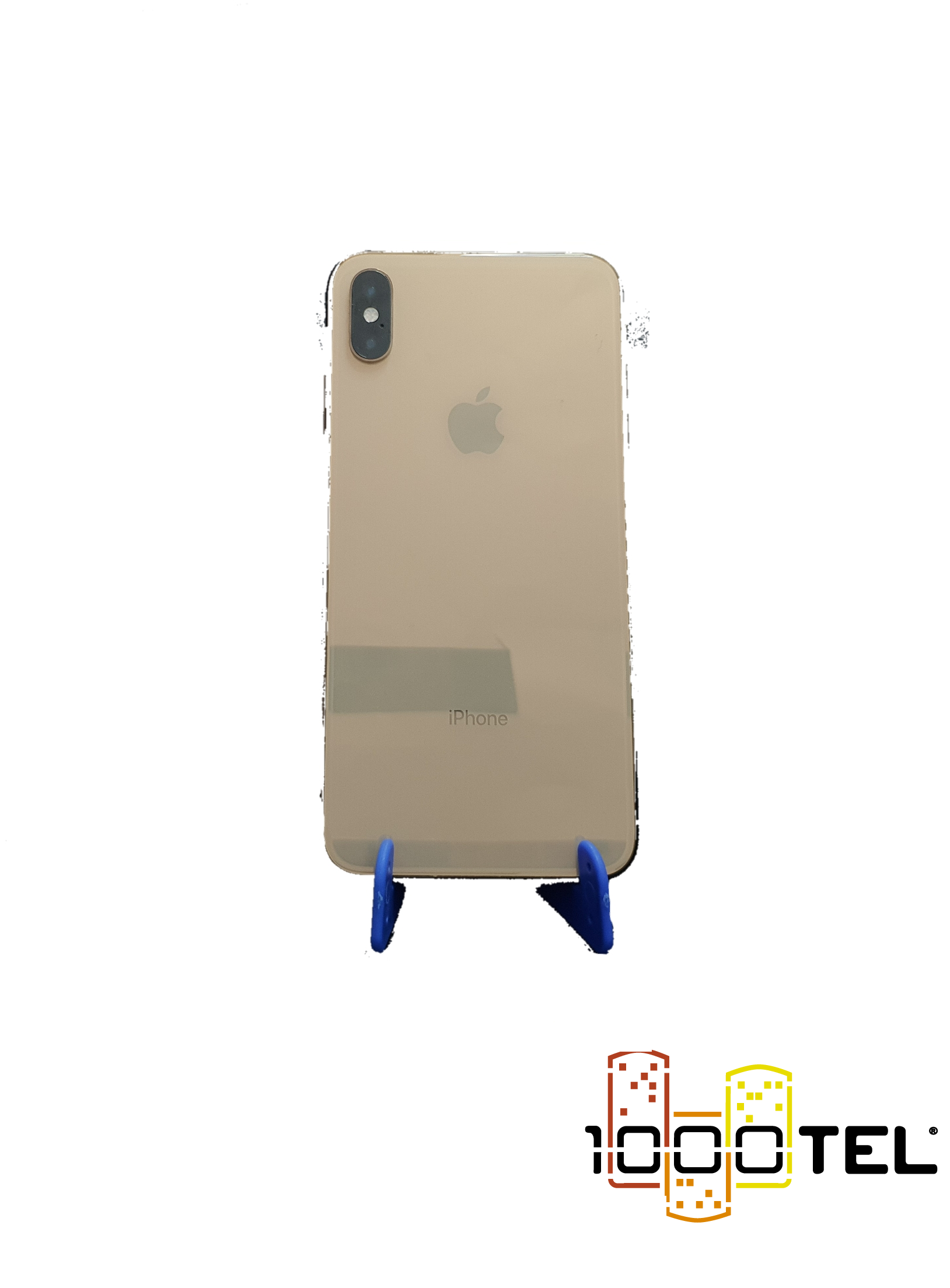 Iphone XS Max 256GB #2