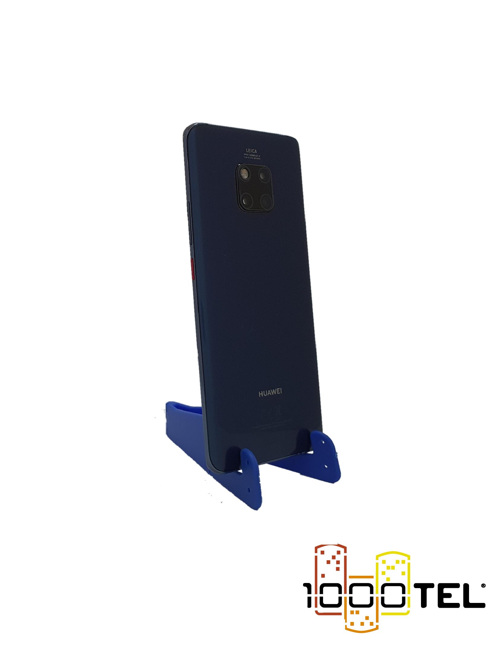 Huawei Mate 20 Pro #3