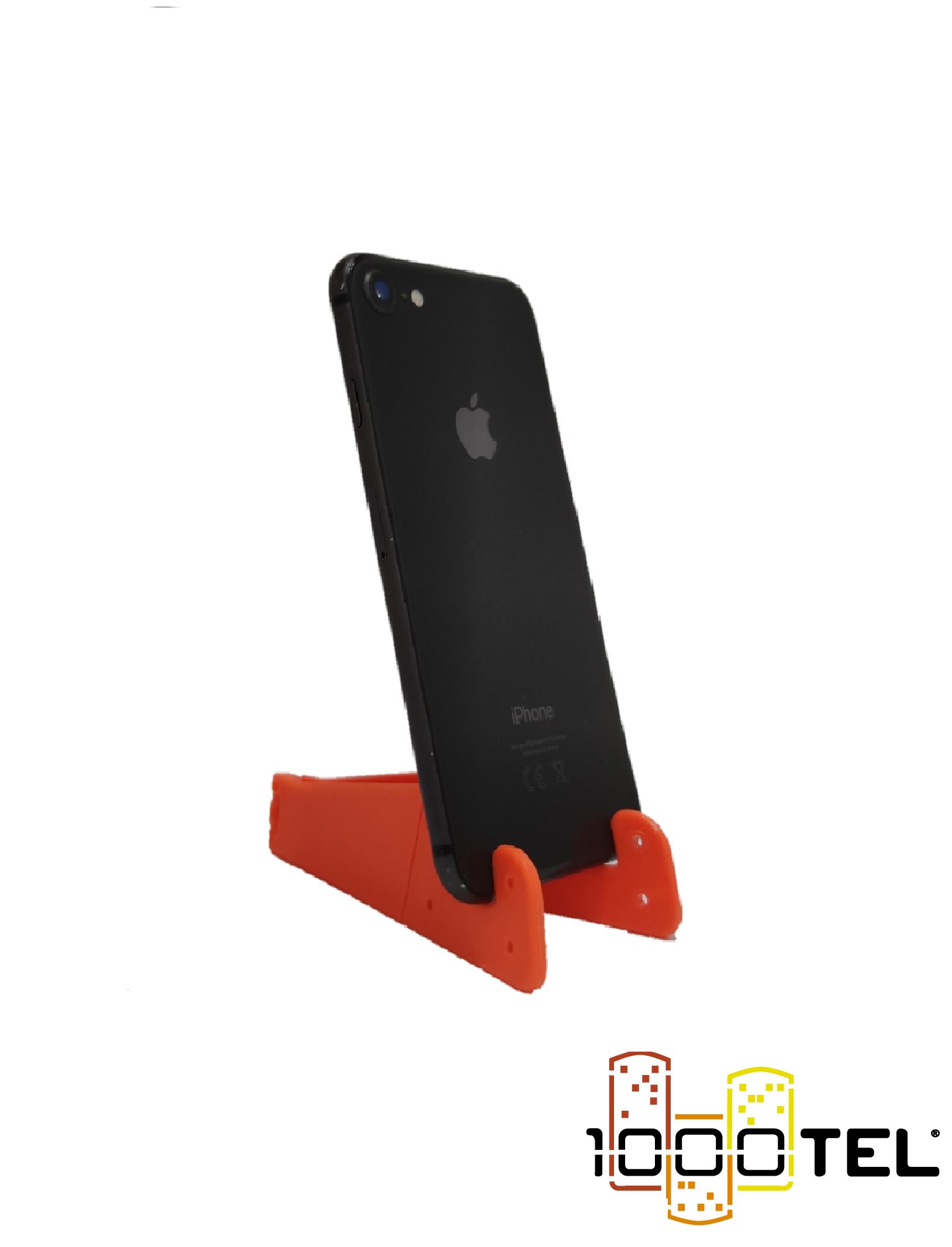 Iphone 8 256GB Negro #3