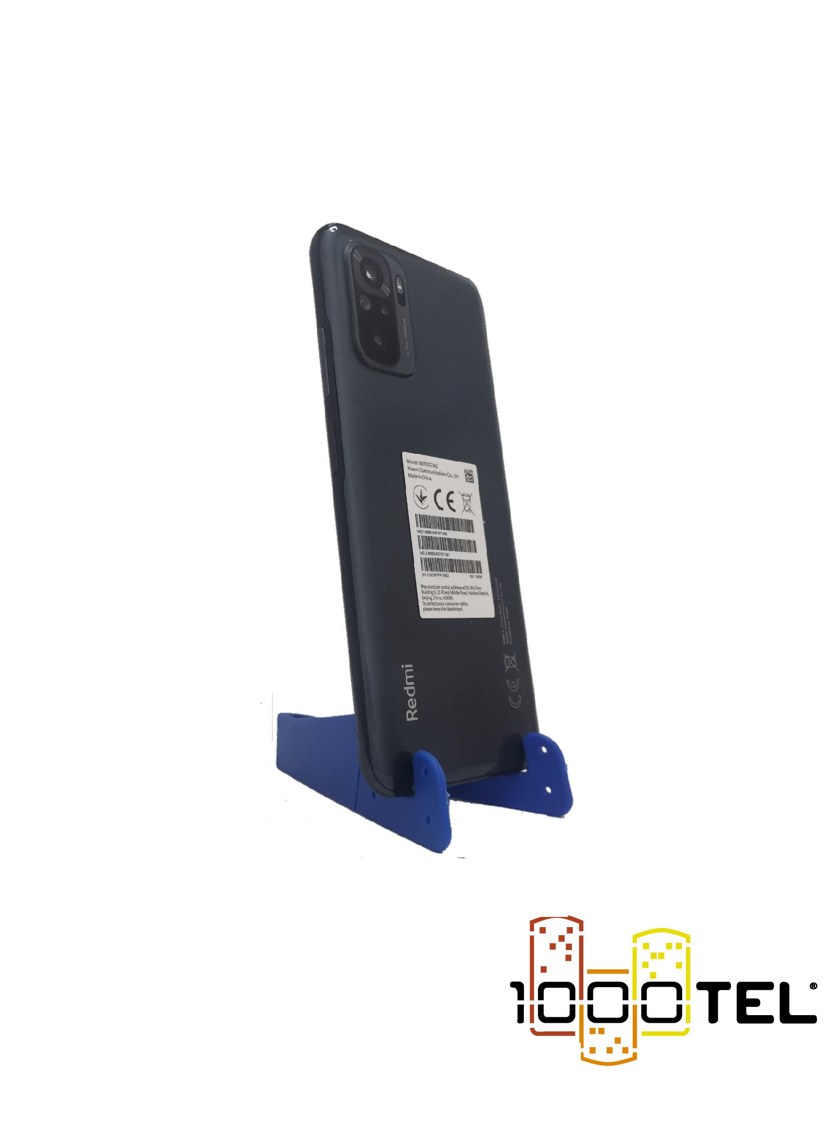 Xiaomi Redmi Note 10 #3