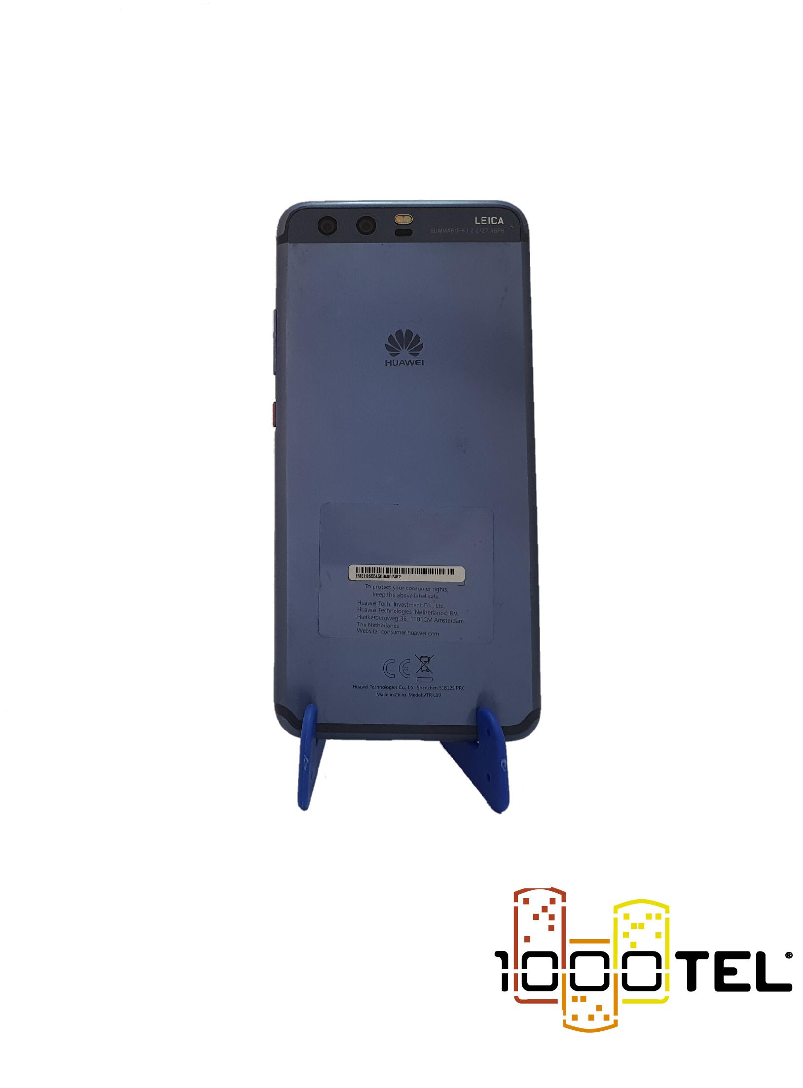 Huawei P10 #2