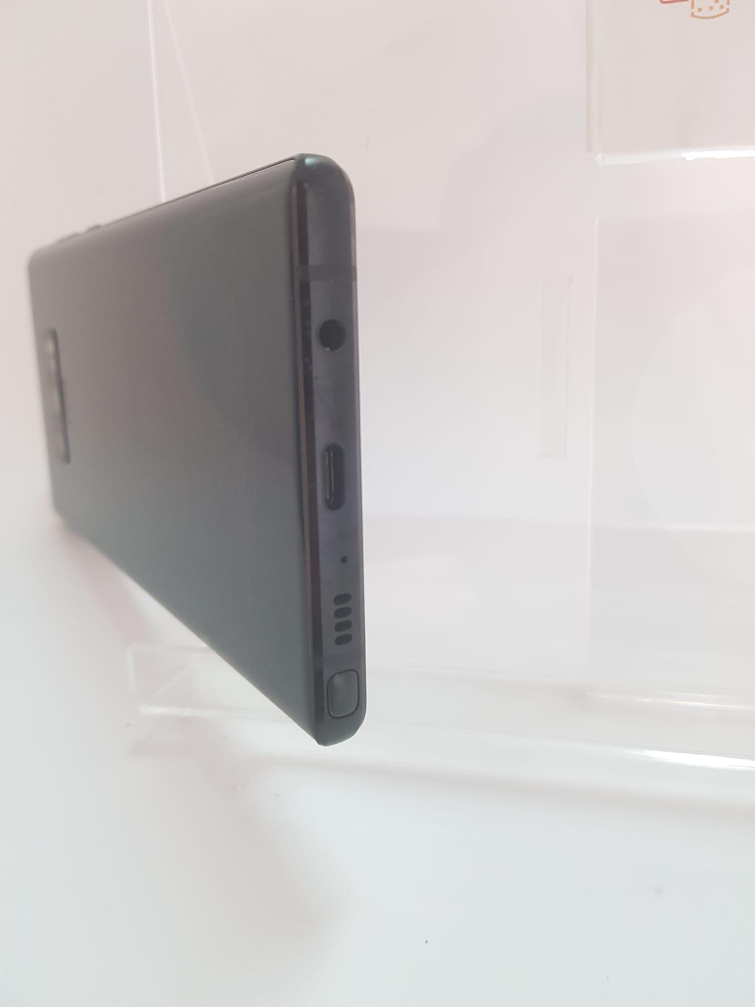 Samsung Galaxy Note 9 #4