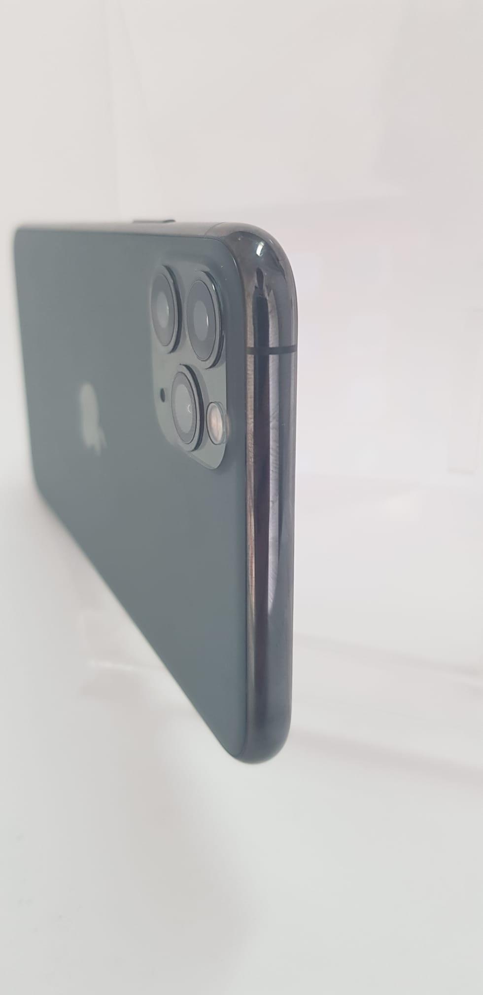 Iphone 11 Pro Max #3