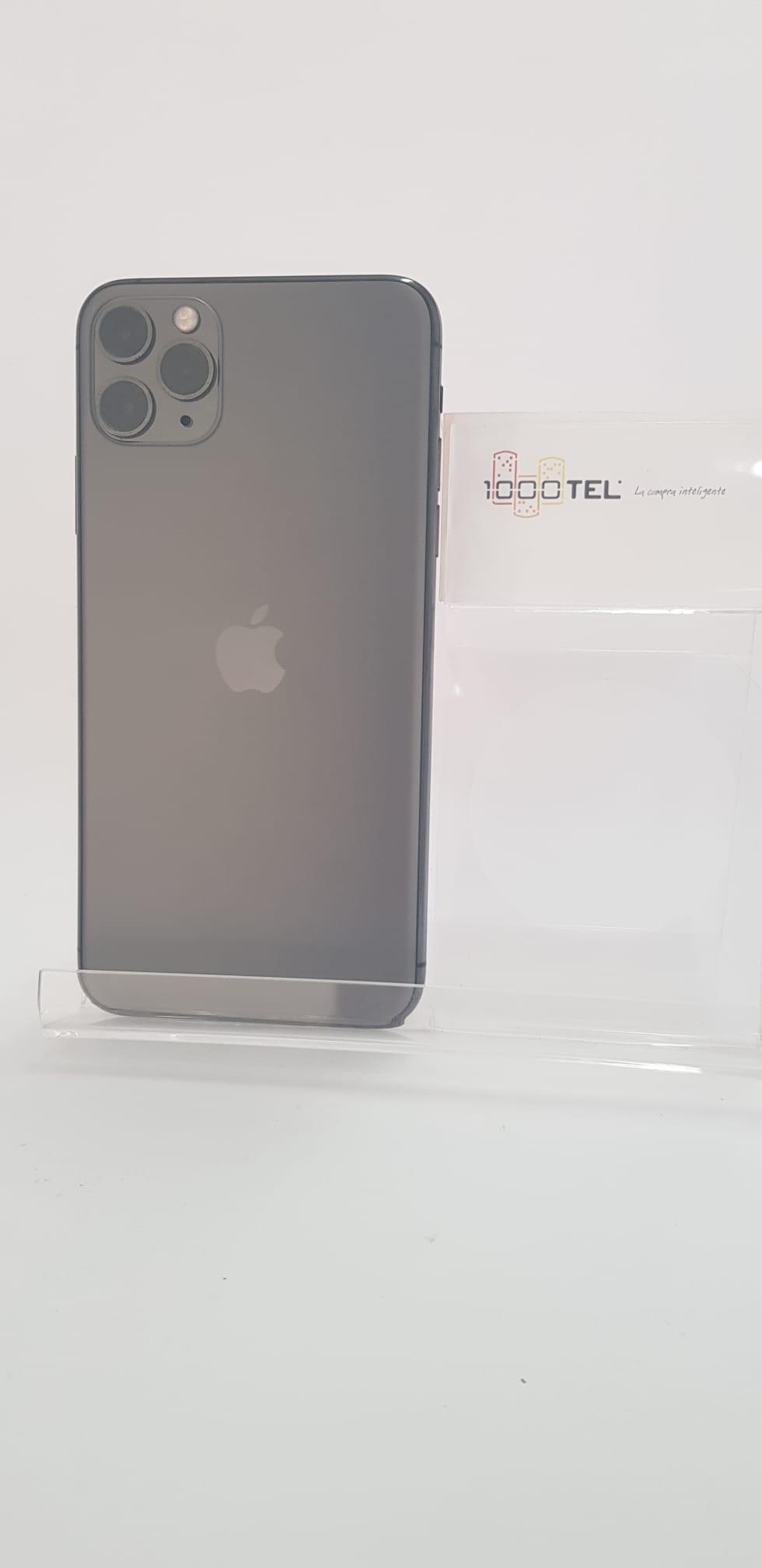 Iphone 11 Pro Max #2