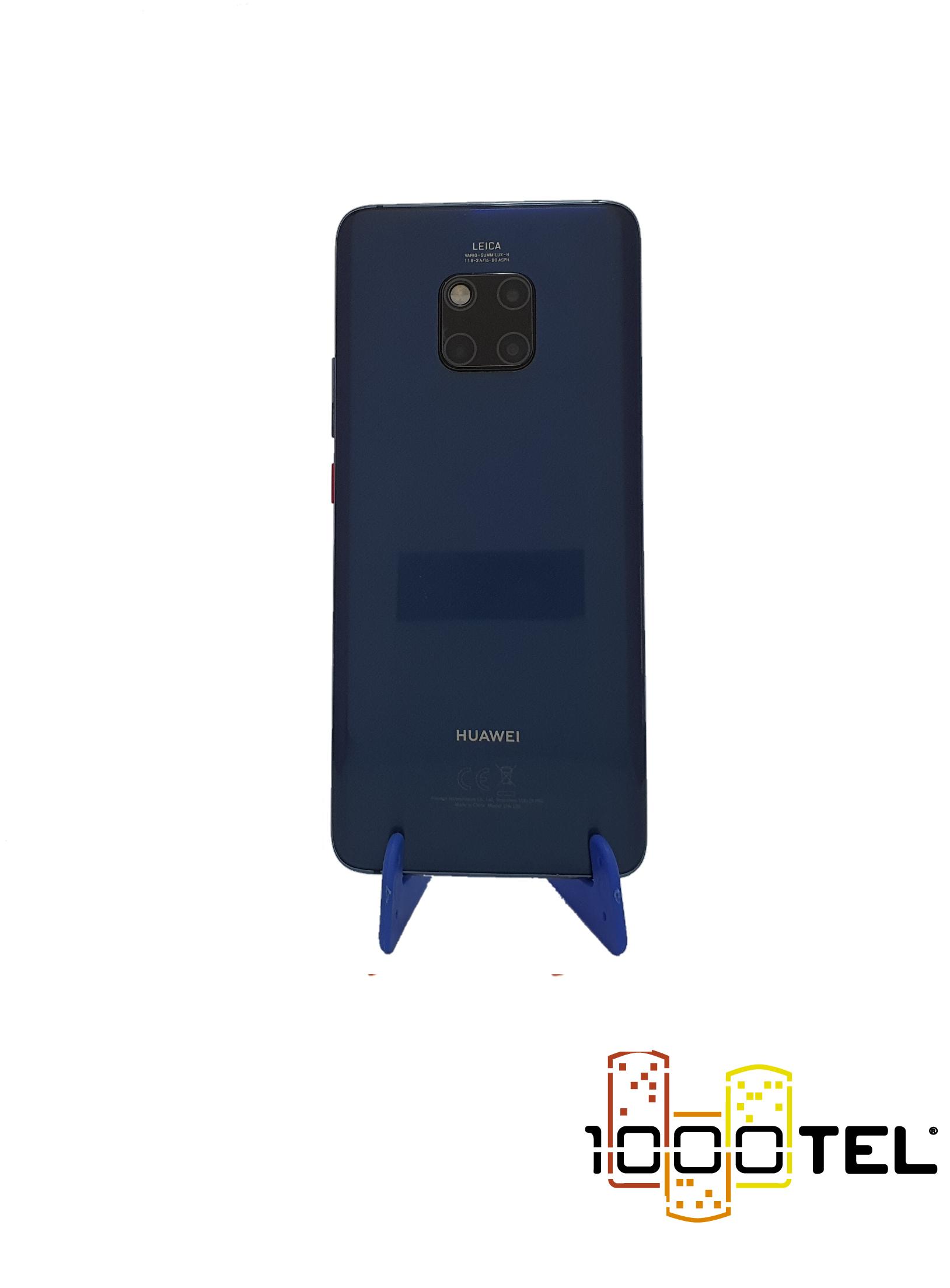 Huawei Mate 20 Pro #2