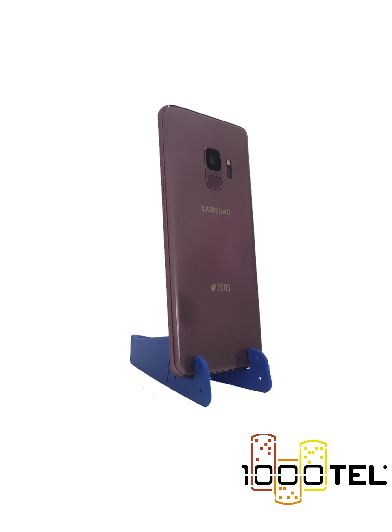Samsung Galaxy S9 #3
