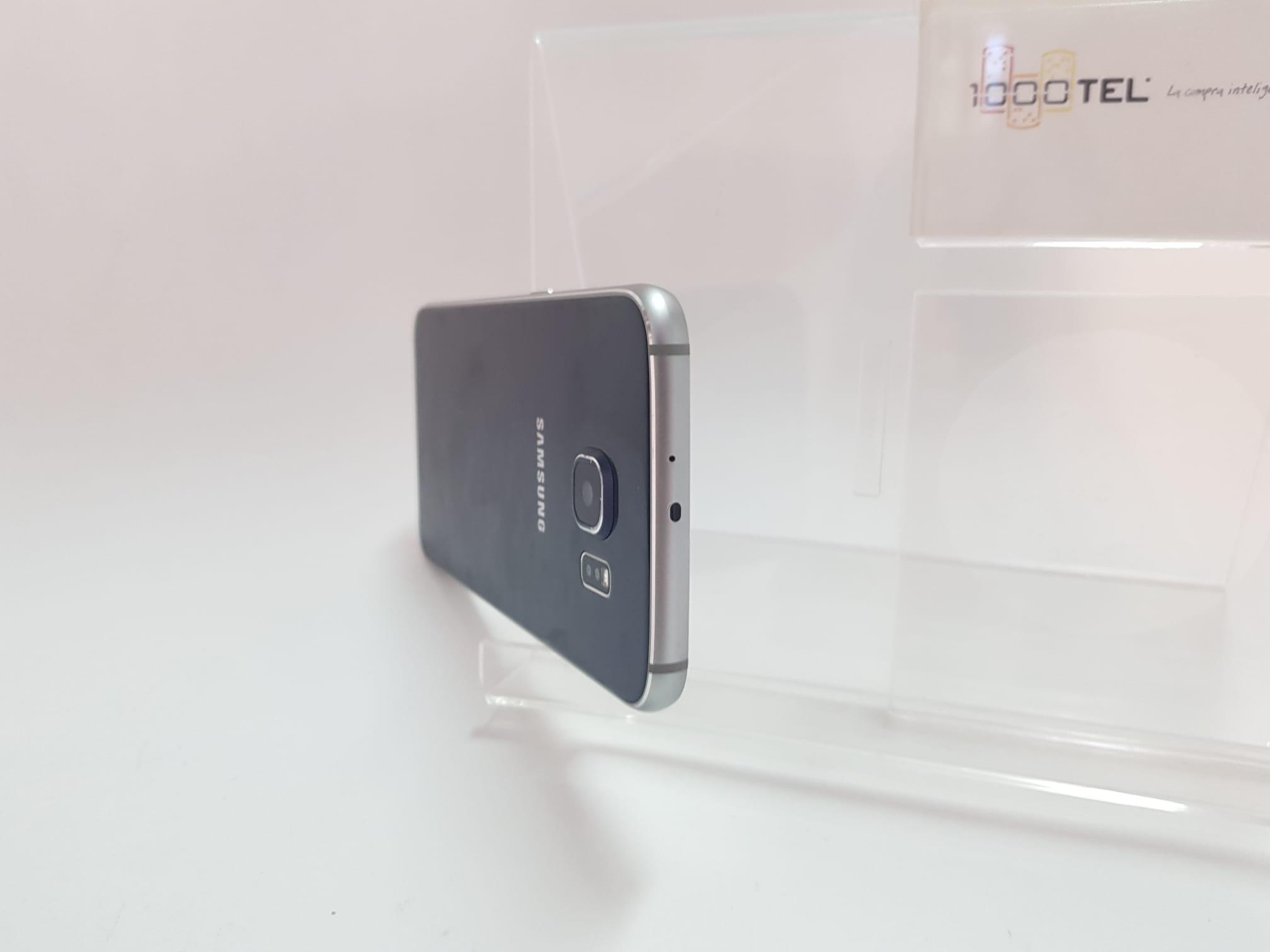Samsung Galaxy S6 #3