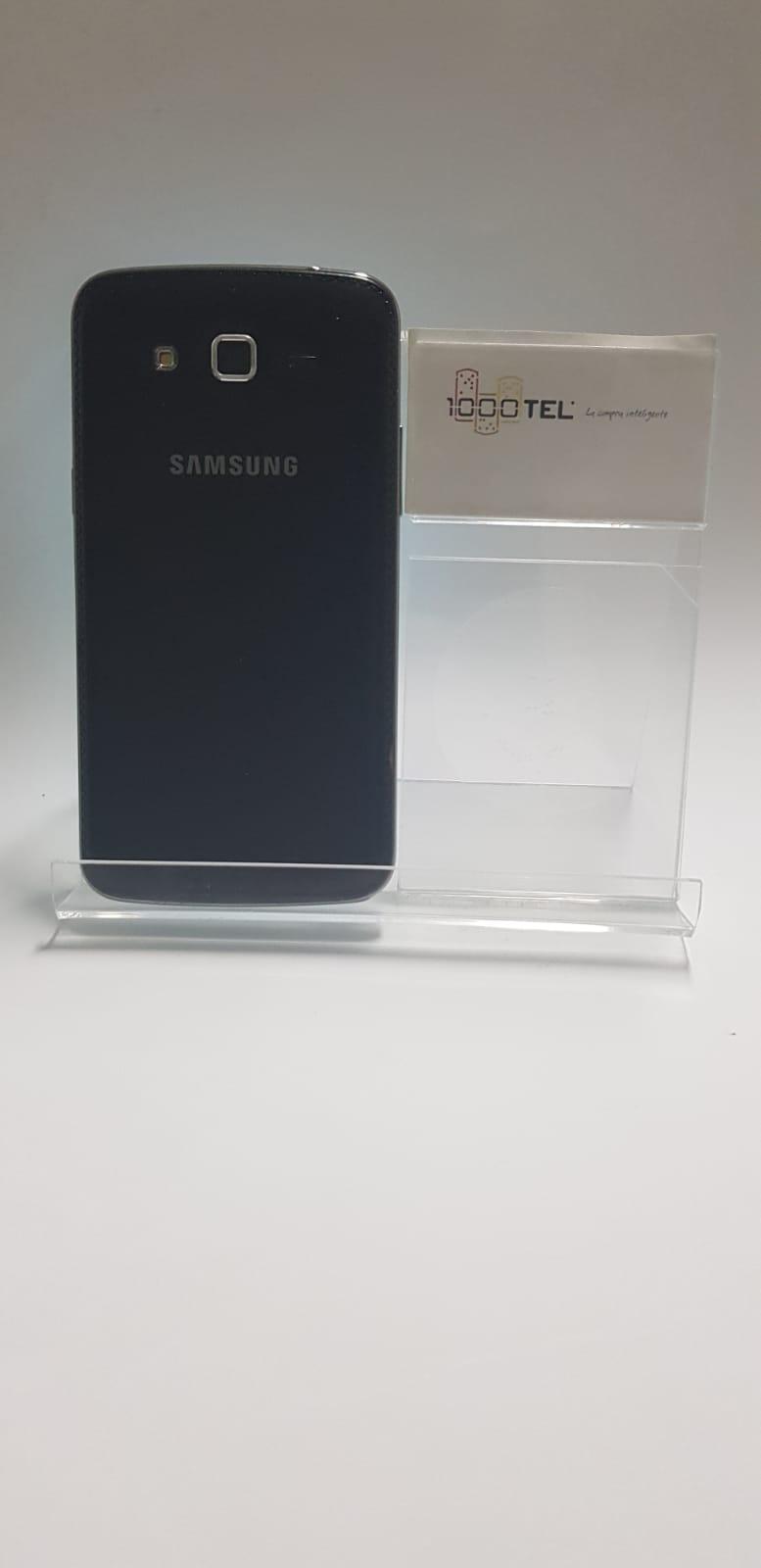 Samsung Galaxy Grand 2 #2