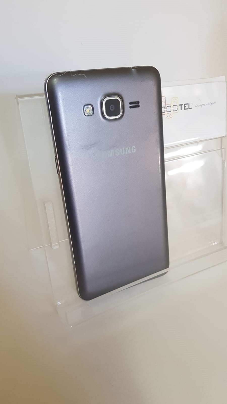 Samsung Galaxy Grand Prime #2