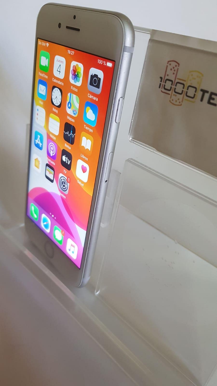 Iphone 6s 16GB #5