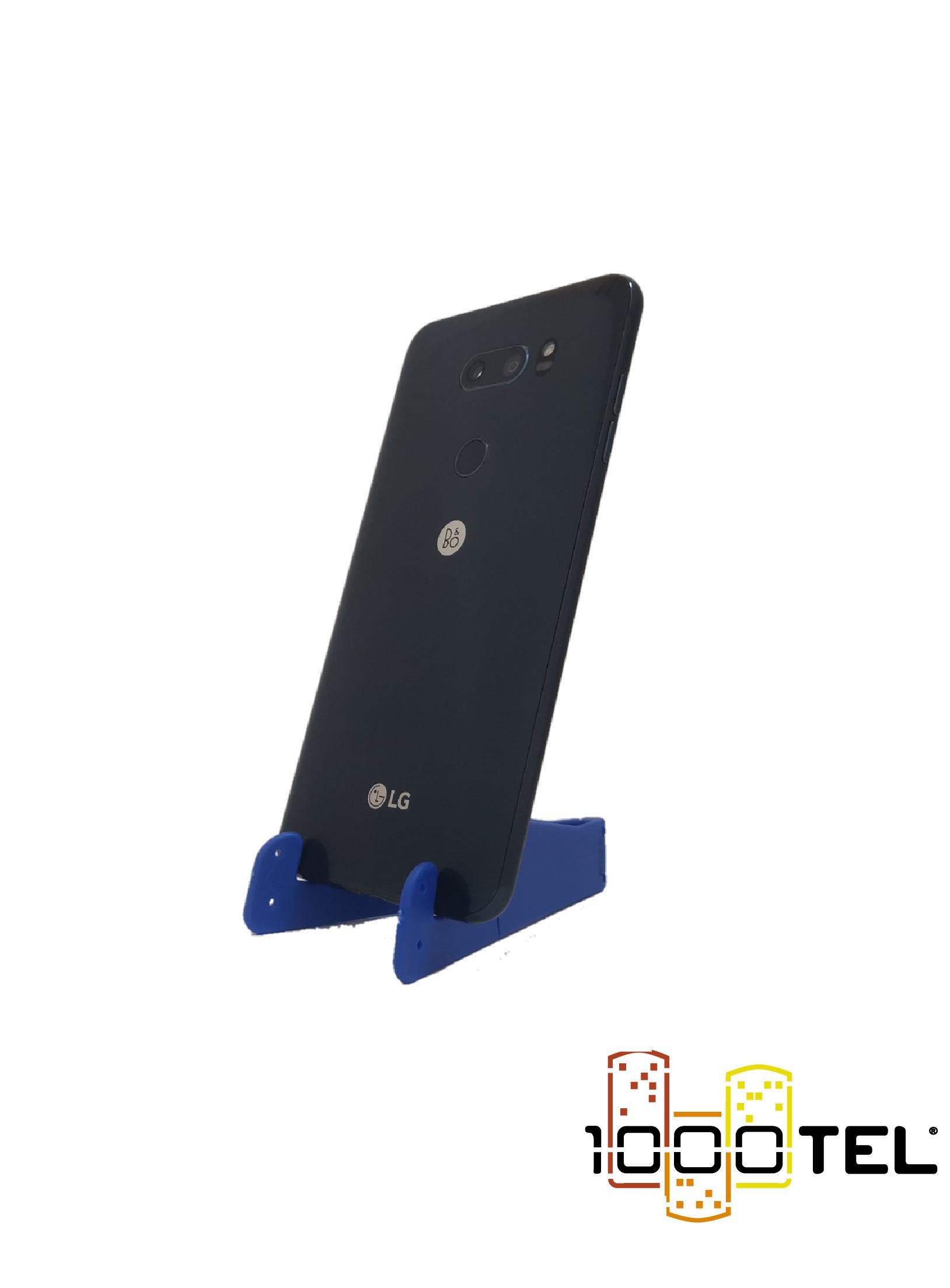 LG V30 #3