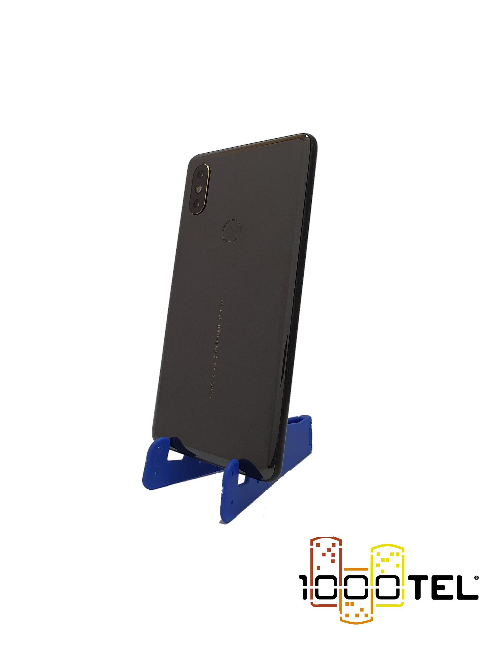 Xiaomi Mi Mix 2s #4