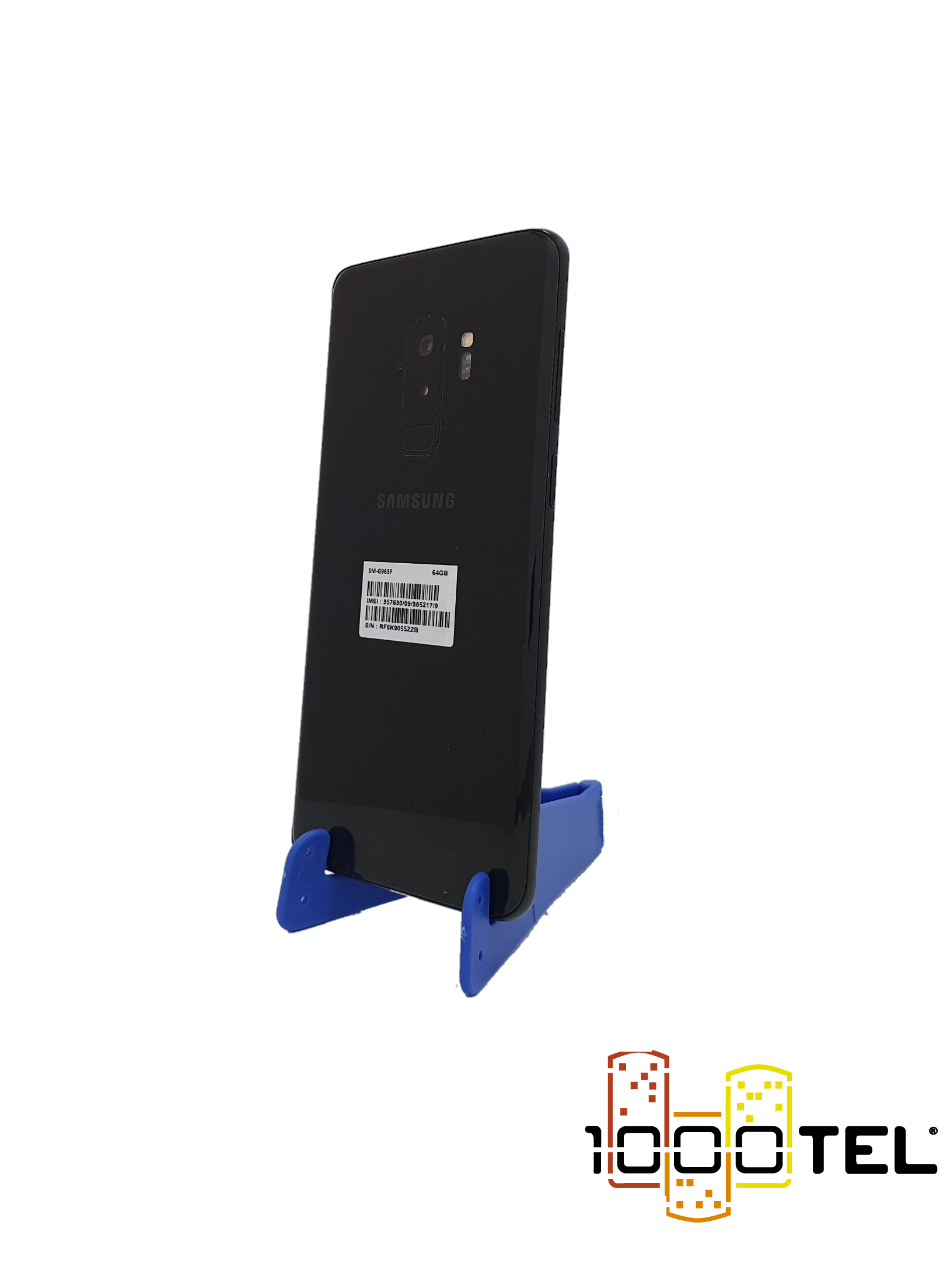 Samsung Galaxy S9 Plus 64GB #4