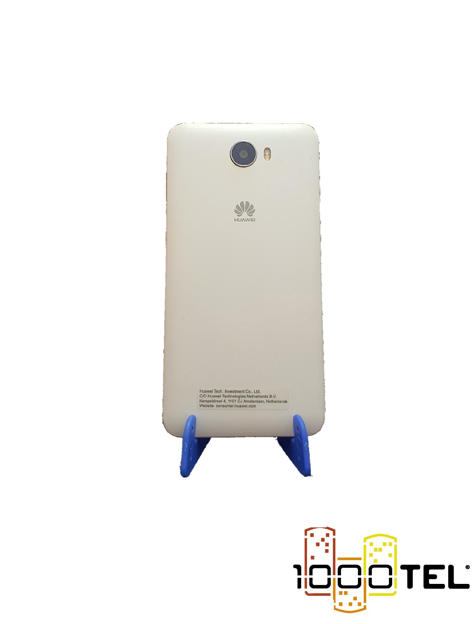 Huawei Y6 II #2