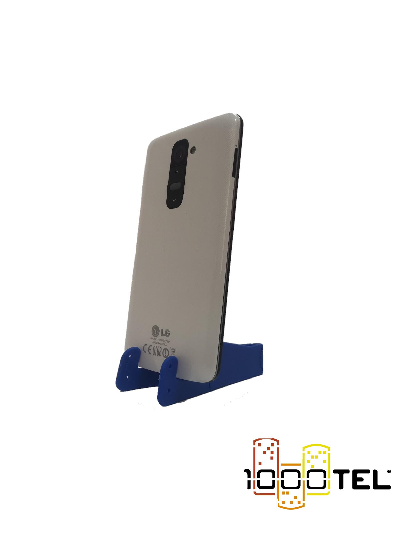 LG G2 #4