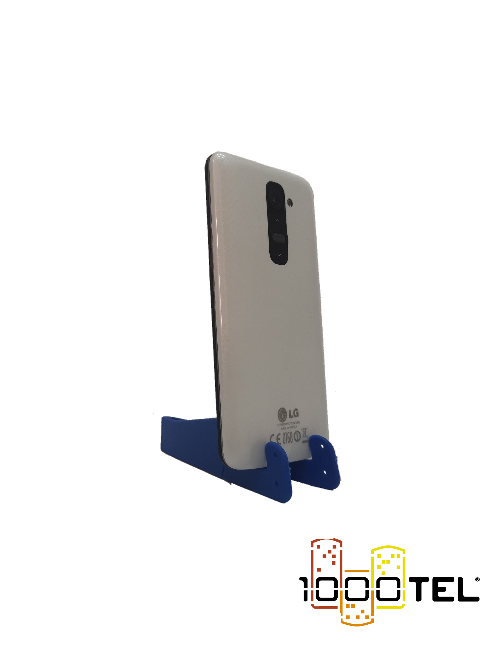 LG G2 #3