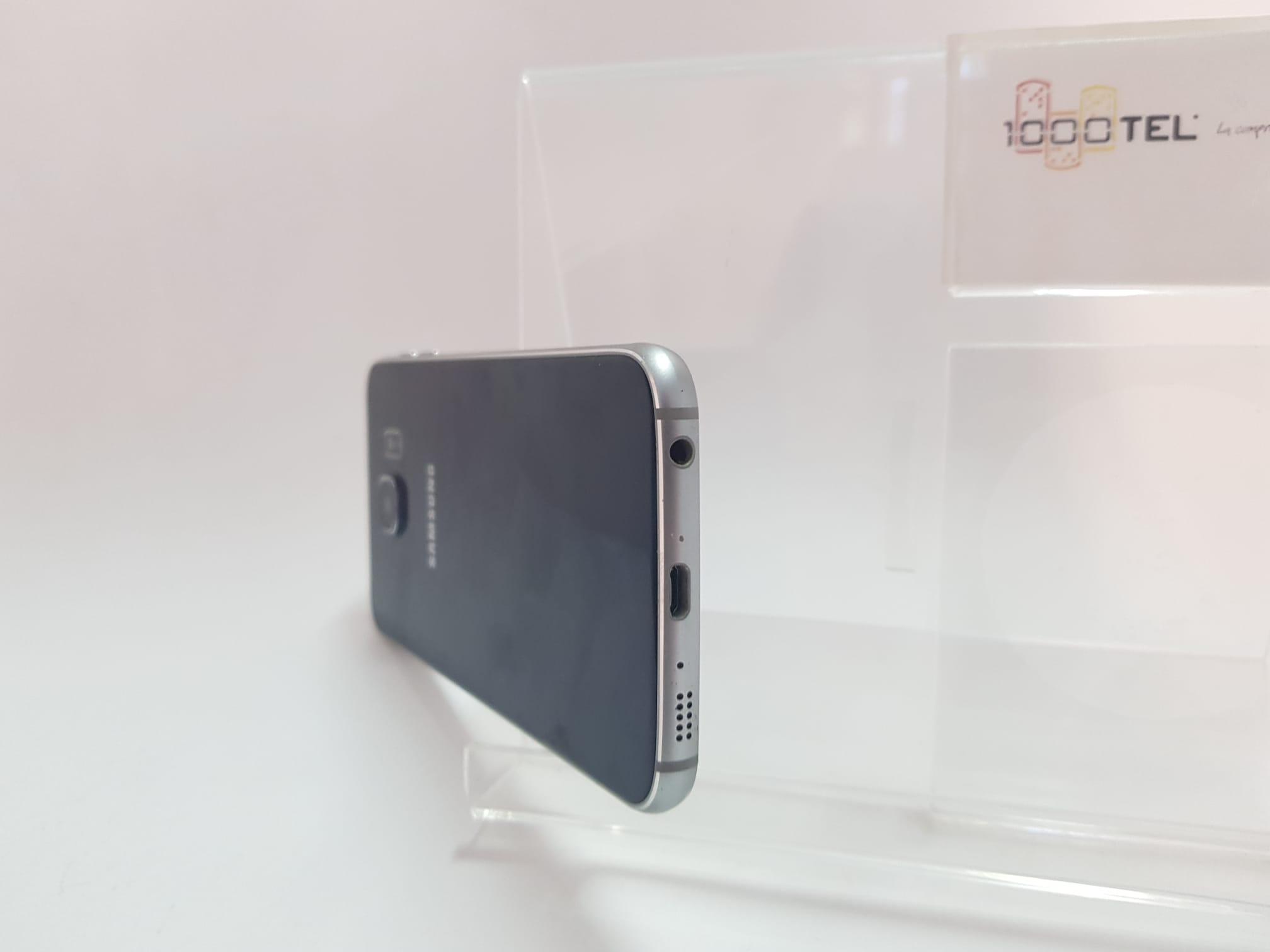 Samsung Galaxy S6 #4