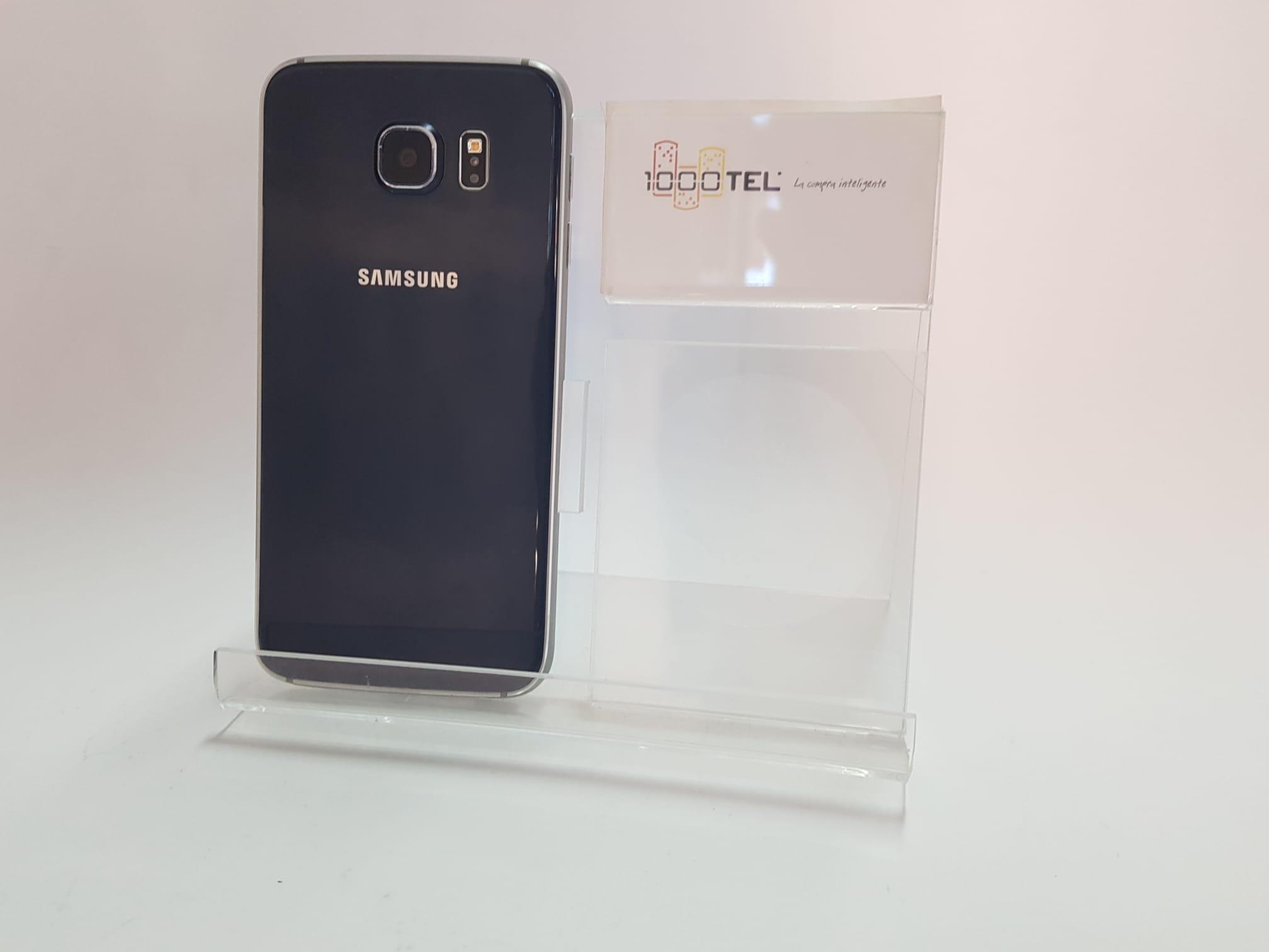 Samsung Galaxy S6 #2