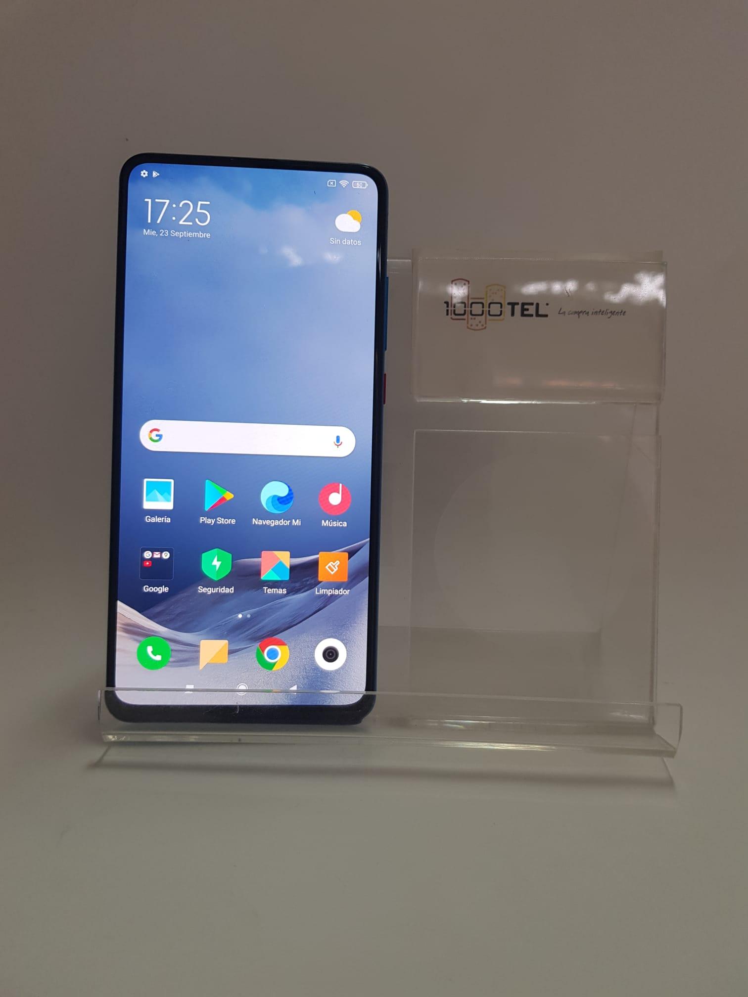 Xiaomi Mi 9T 128GB #1