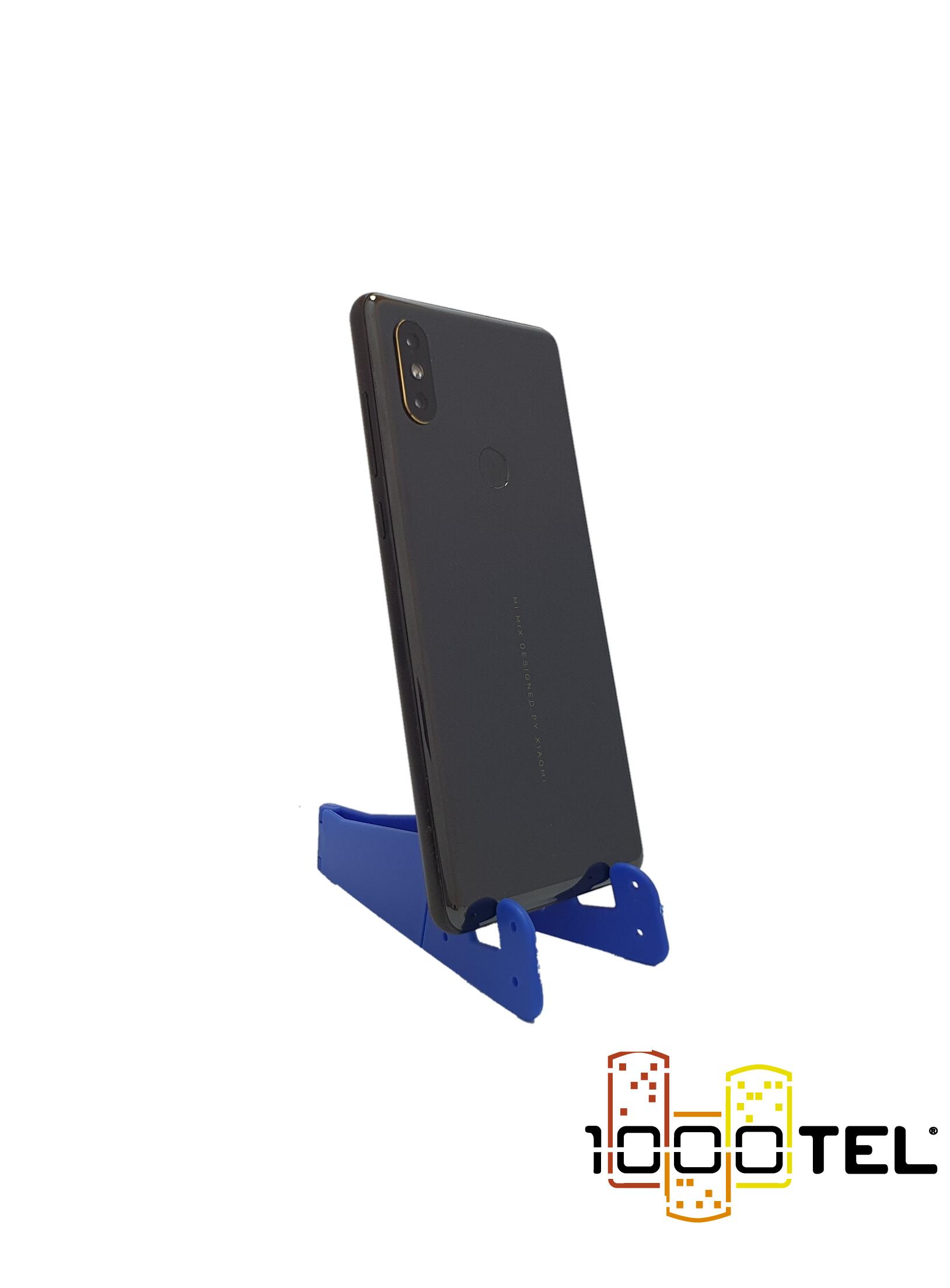 Xiaomi Mi Mix 2s #3