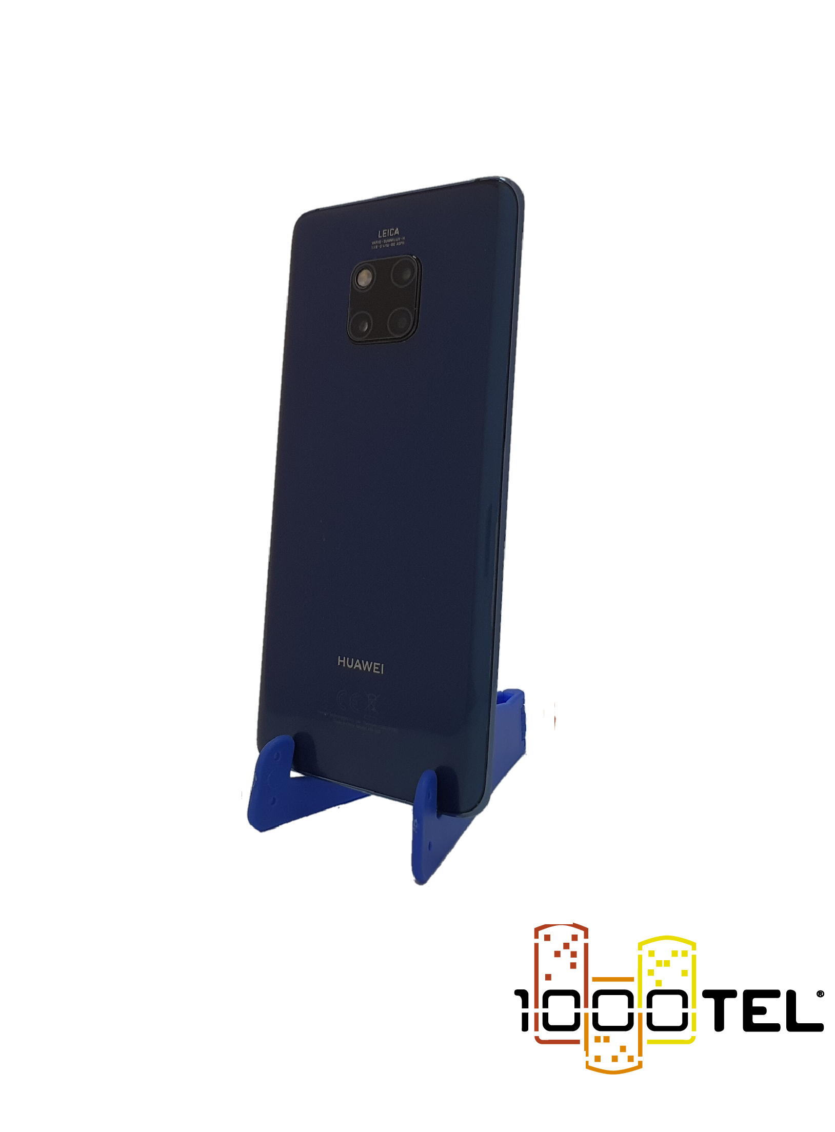 Huawei Mate 20 Pro #4