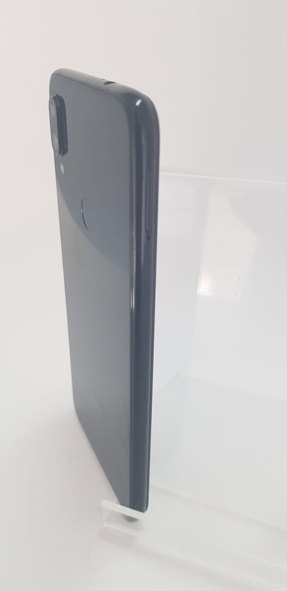 Xiaomi Redmi Note 7 64GB #4