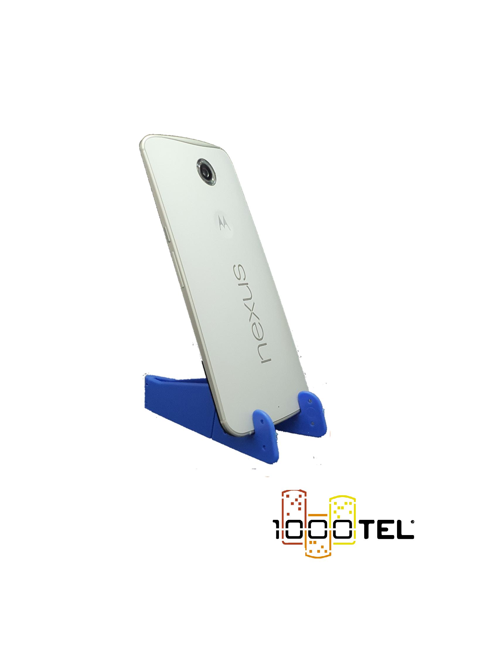 Motorola Nexus 6 #4