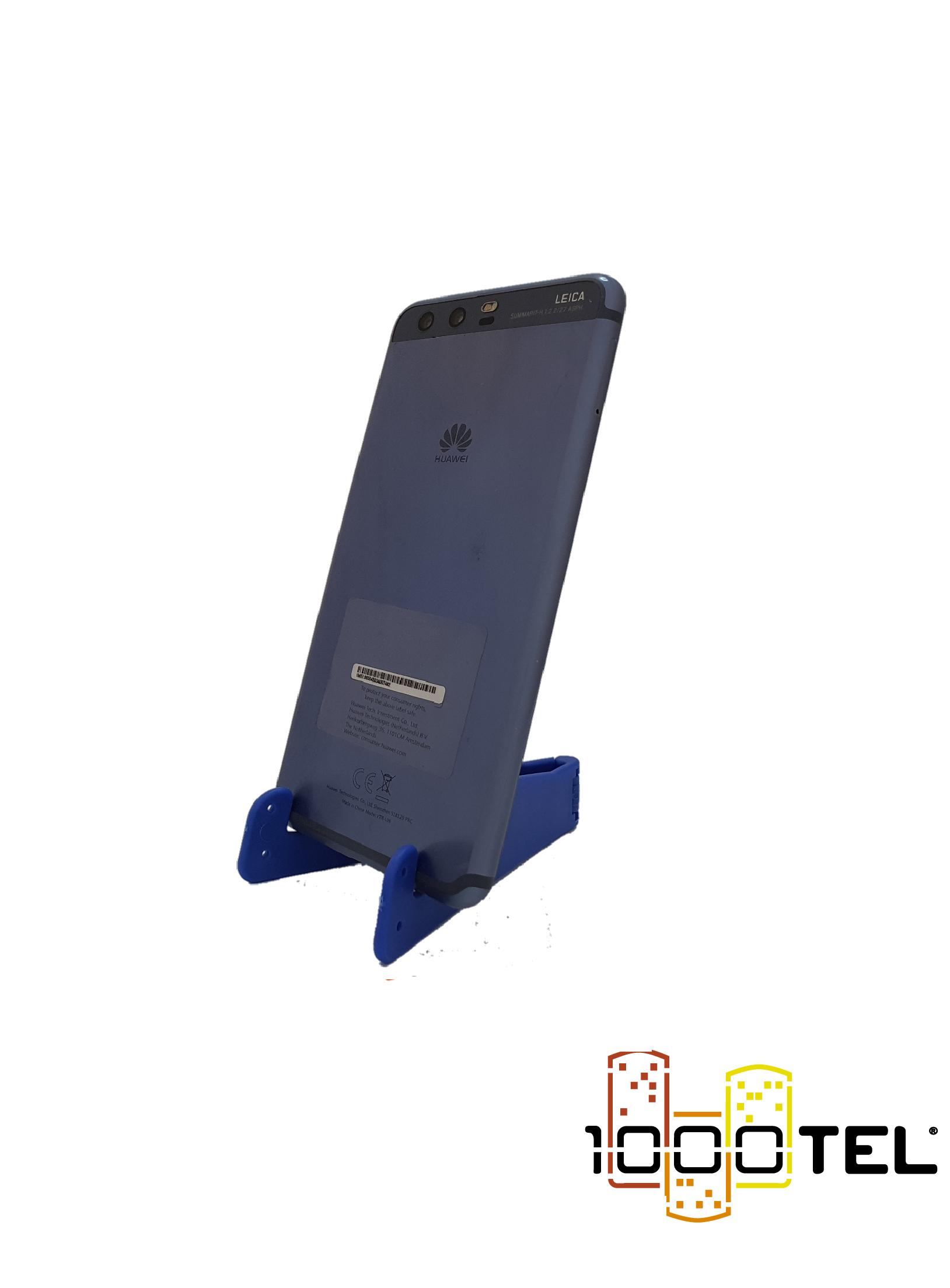 Huawei P10 #4