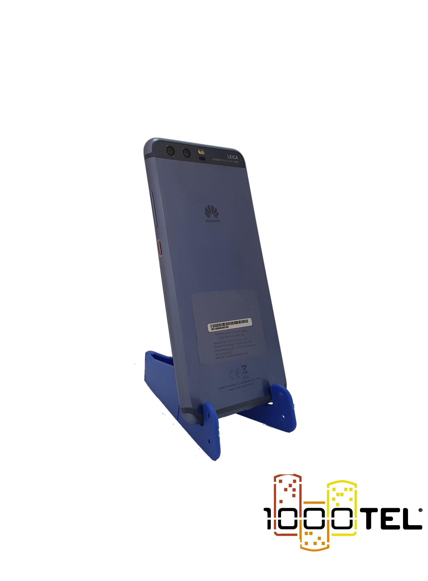 Huawei P10 #3
